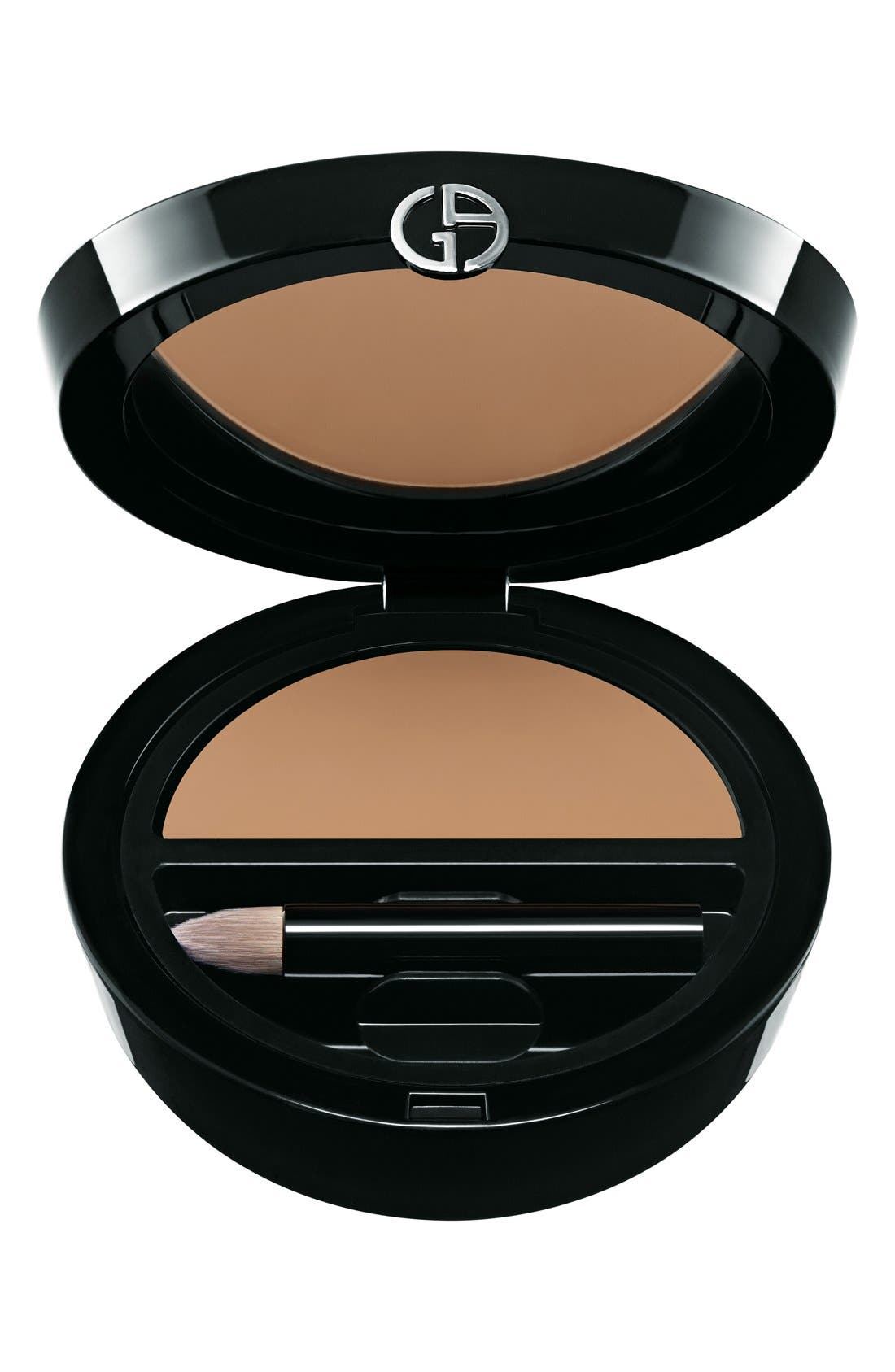 Compact Cream Concealer,                             Main thumbnail 1, color,                             06