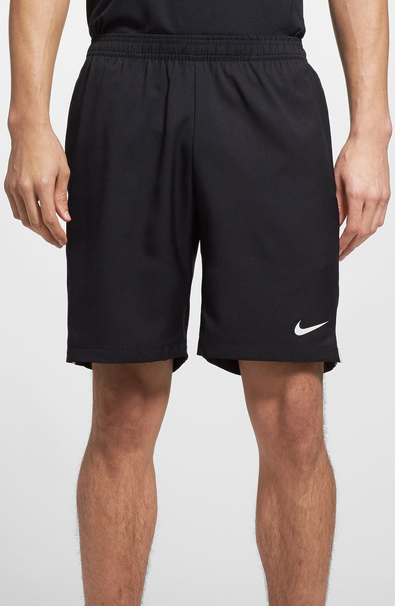 Nike  Court  Dri-FIT Tennis Shorts  3211ec62079c