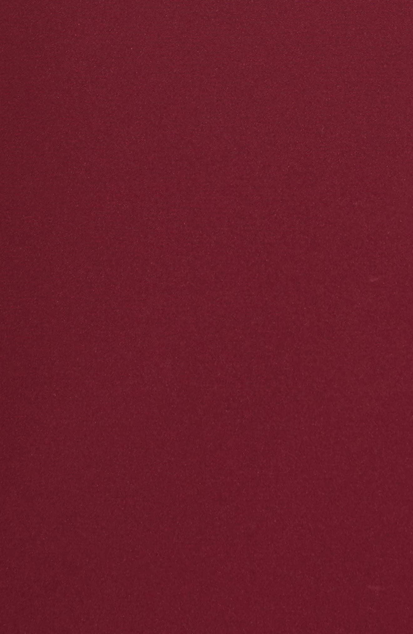 Sidra Emory Cloth Dress,                             Alternate thumbnail 5, color,                             930