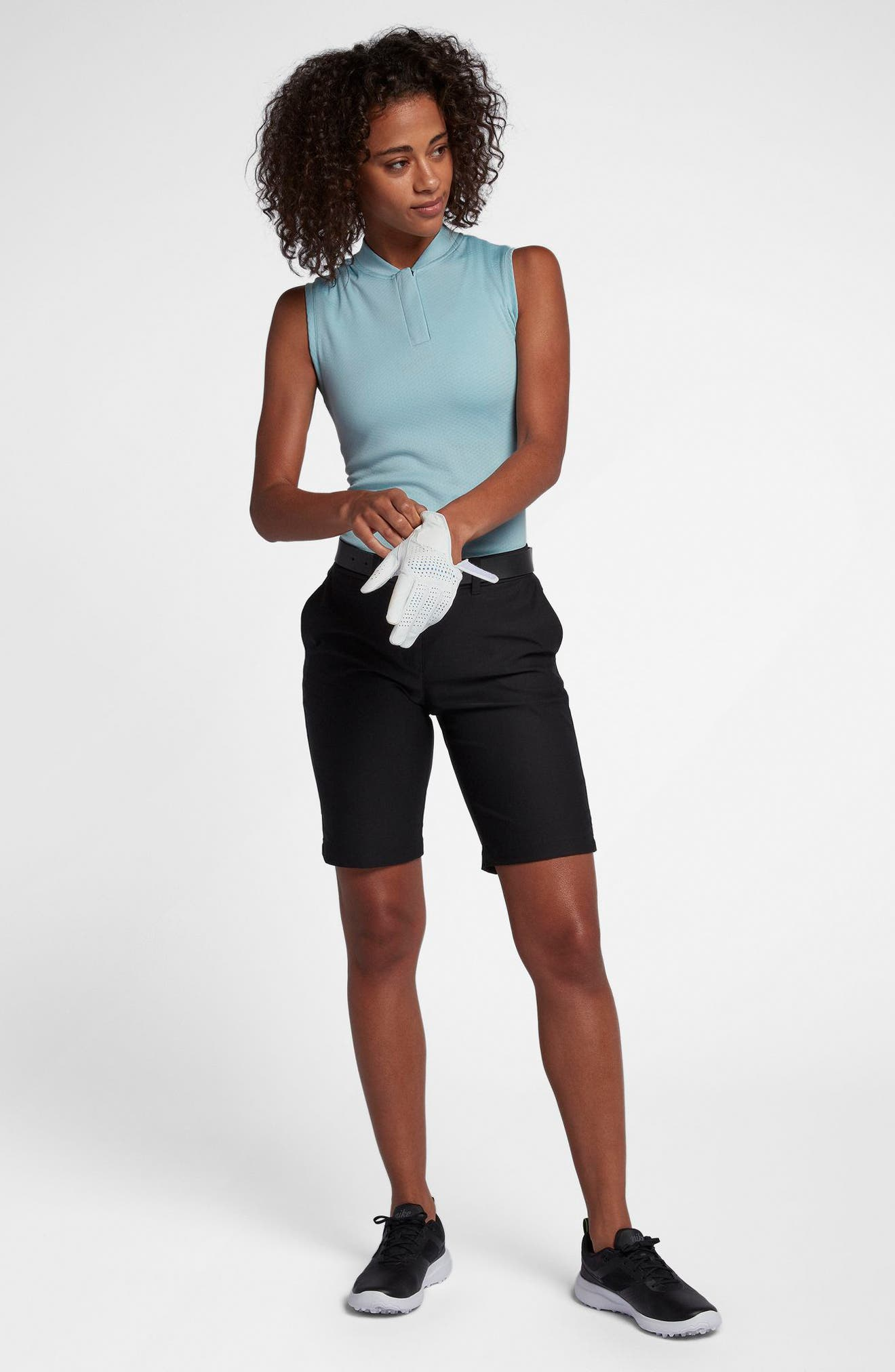 Dry Golf Polo,                             Alternate thumbnail 25, color,