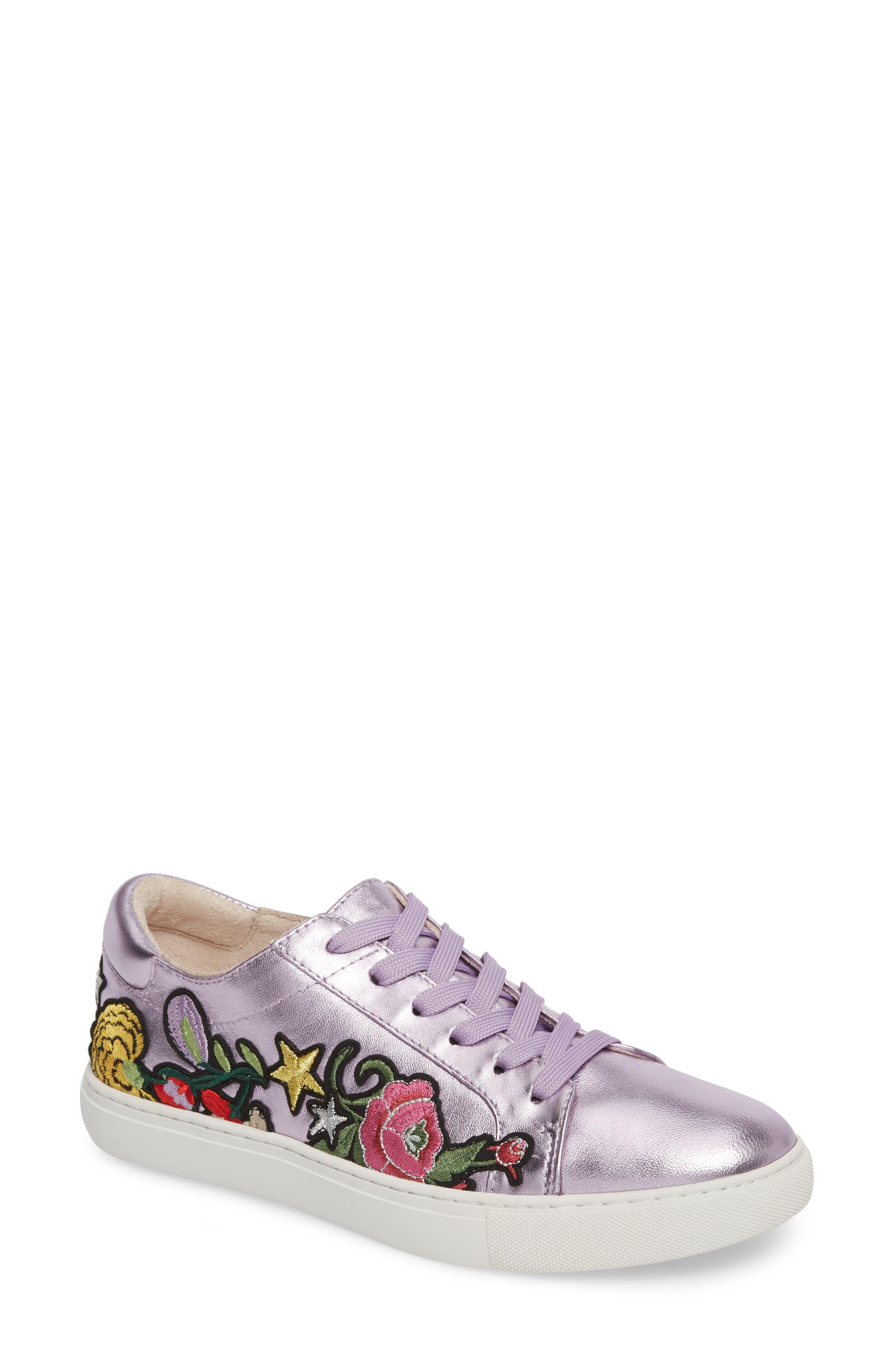 'Kam' Sneaker,                             Main thumbnail 11, color,