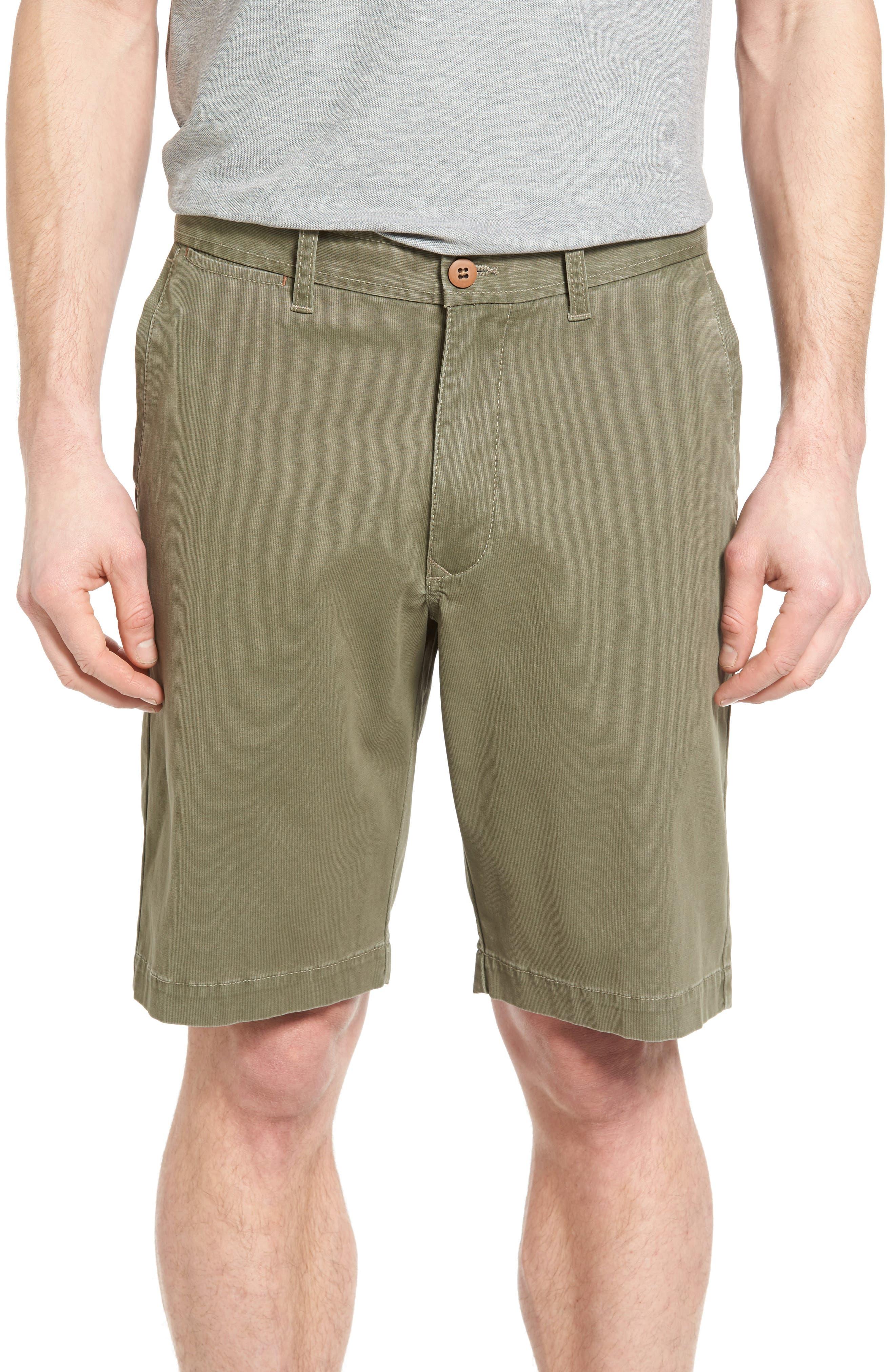 'Bedford & Sons' Shorts,                             Main thumbnail 8, color,