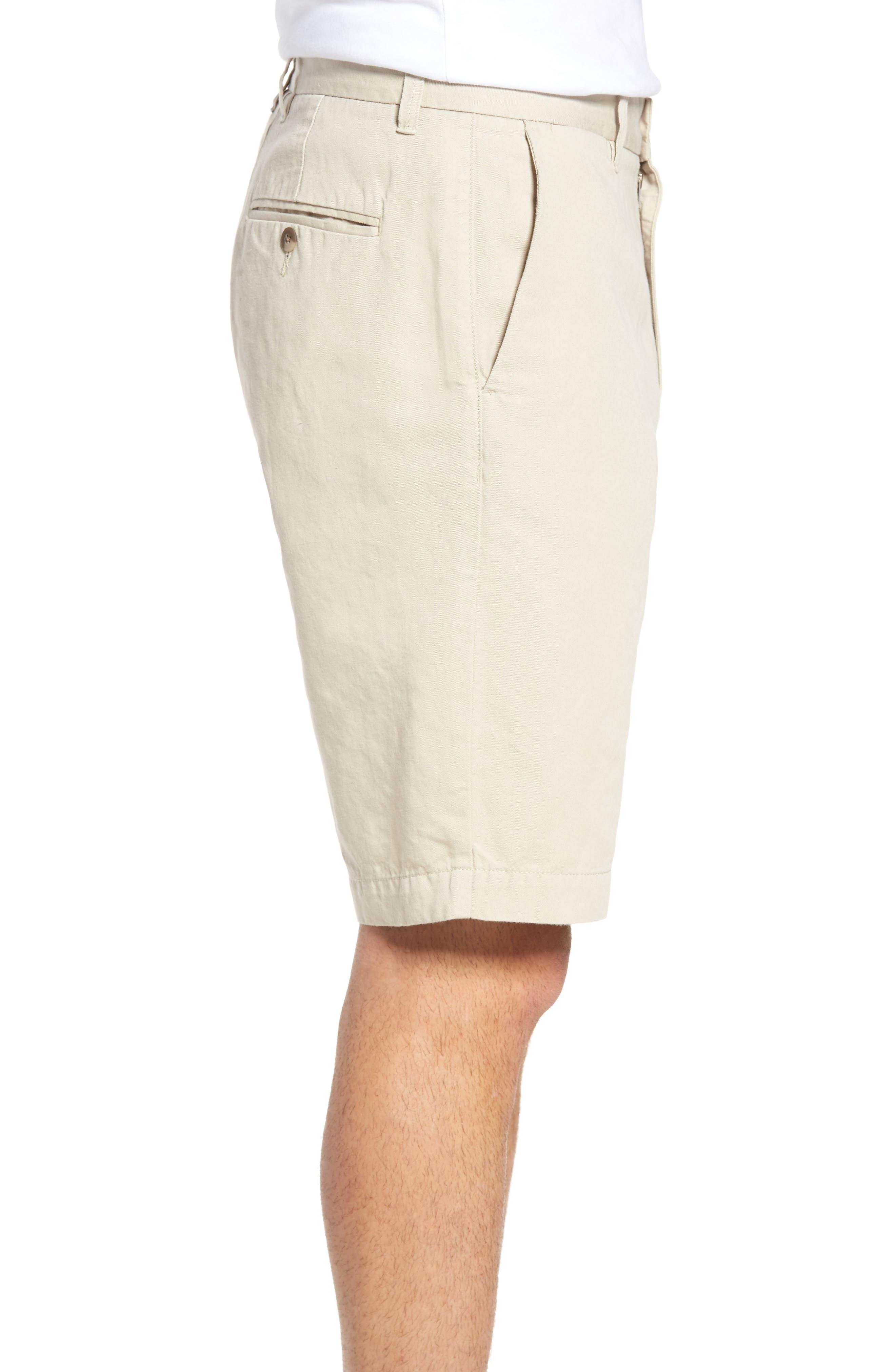 Rolleston Shorts,                             Alternate thumbnail 3, color,                             253