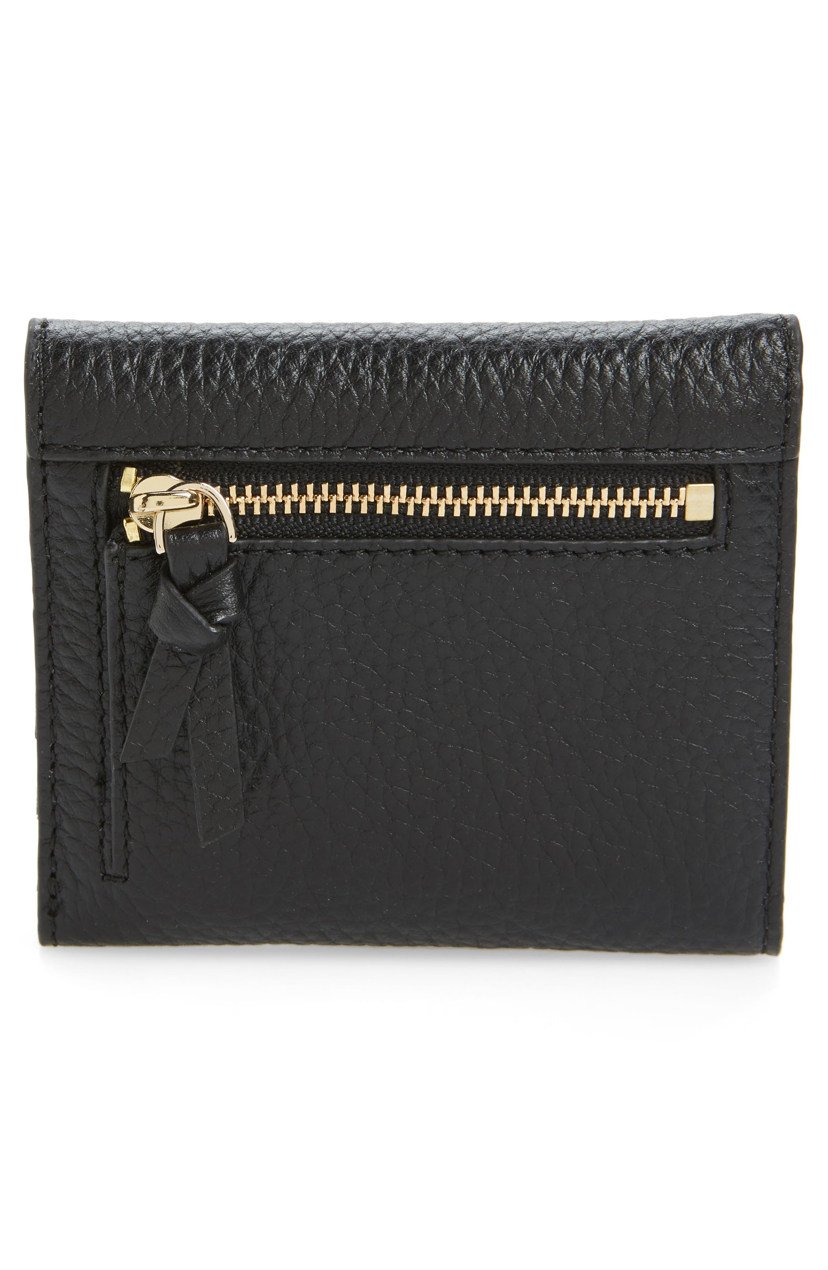 jackson street jada leather wallet,                             Alternate thumbnail 37, color,