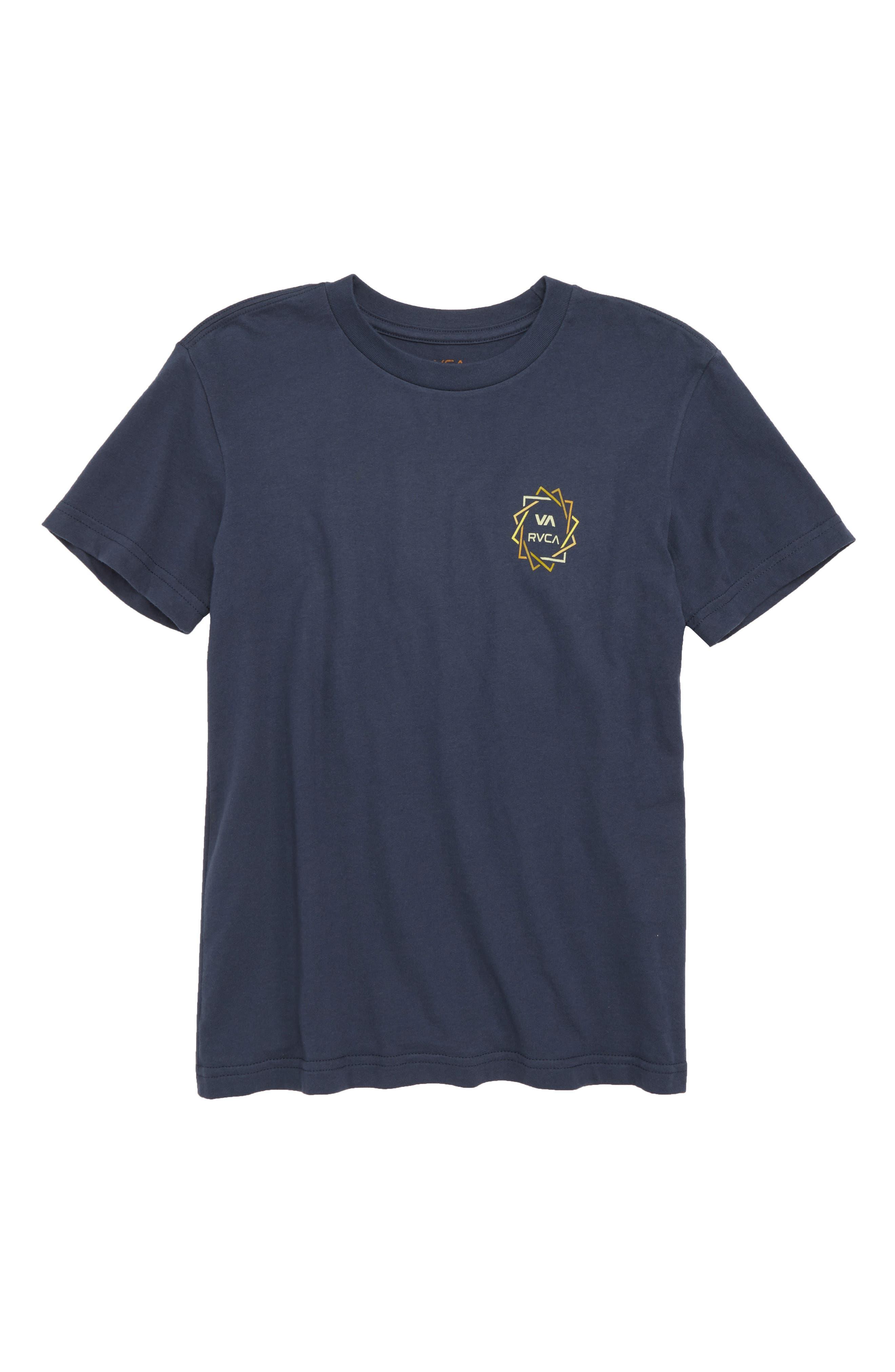 Blade Graphic T-Shirt,                             Main thumbnail 2, color,