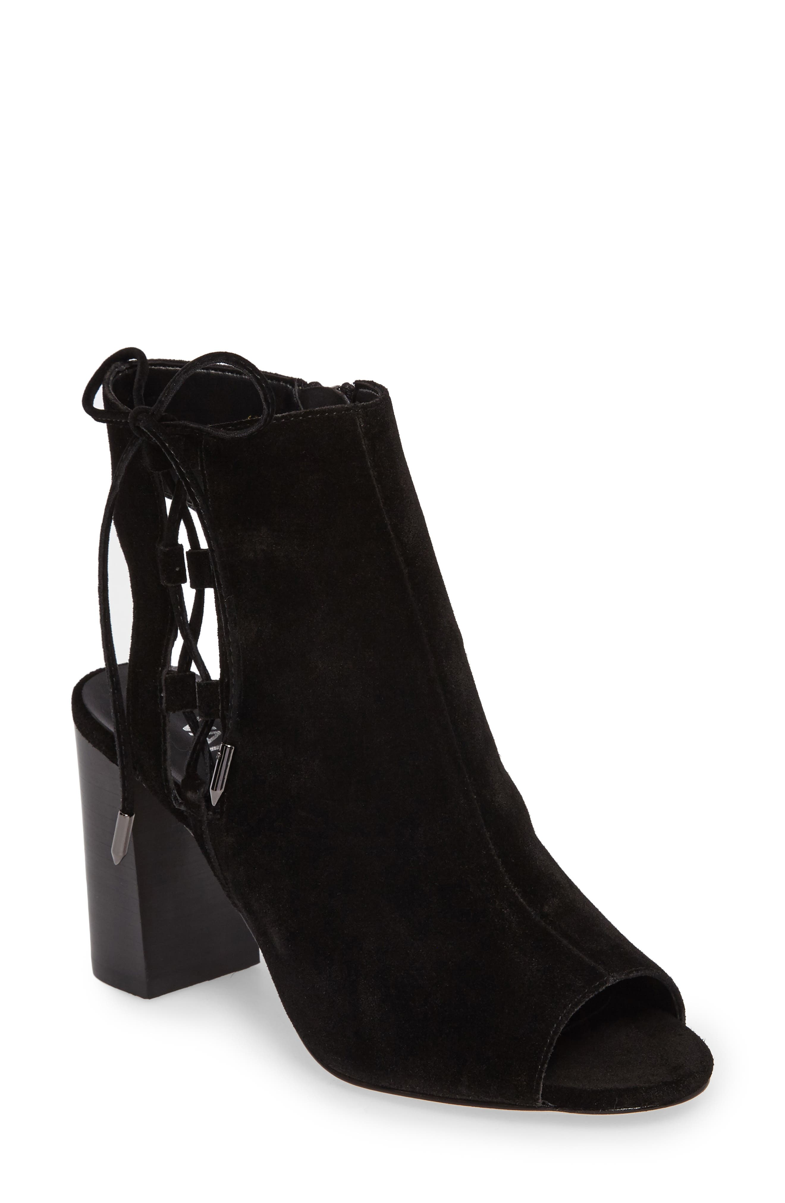 Better Block Heel Sandal,                             Main thumbnail 1, color,
