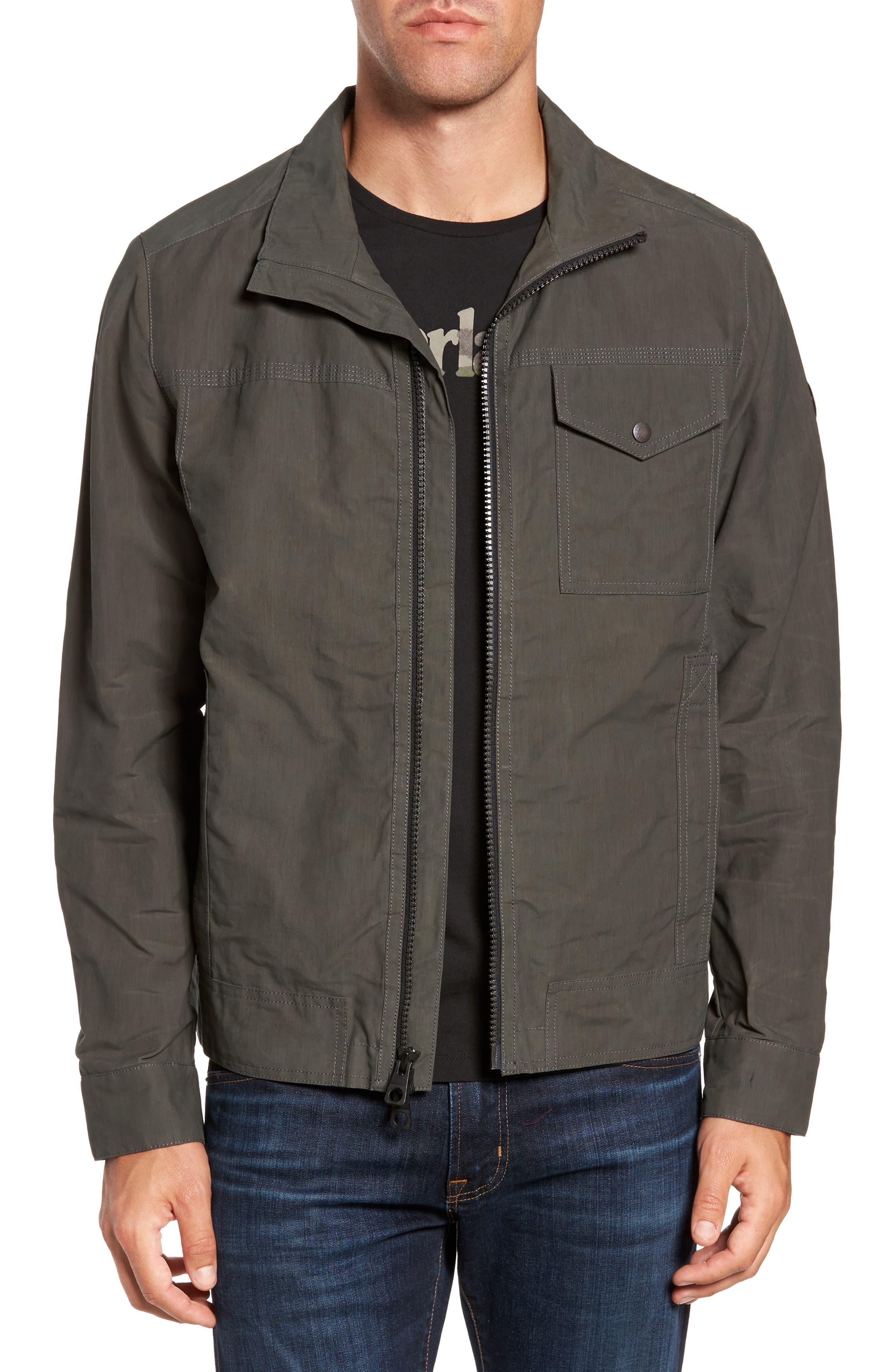 Mt. Davis Timeless Jacket,                         Main,                         color, 021
