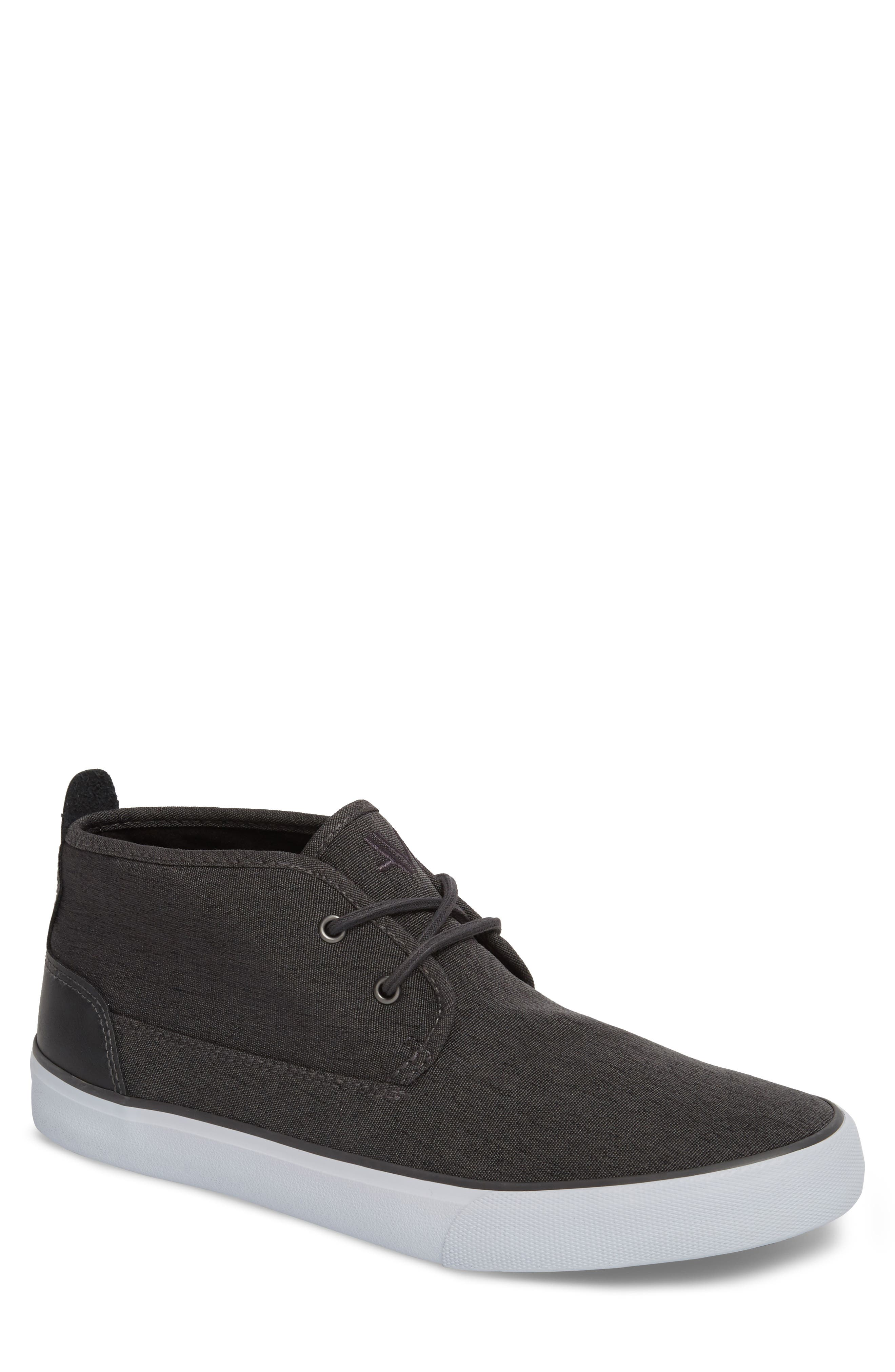 Reade Chukka Sneaker,                             Main thumbnail 1, color,                             027