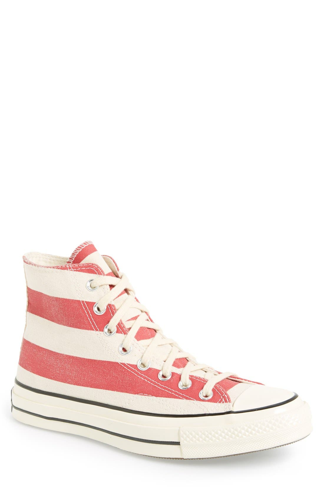 Chuck Taylor<sup>®</sup> All Star<sup>®</sup> '70 American Flag' Sneaker,                             Alternate thumbnail 5, color,                             604