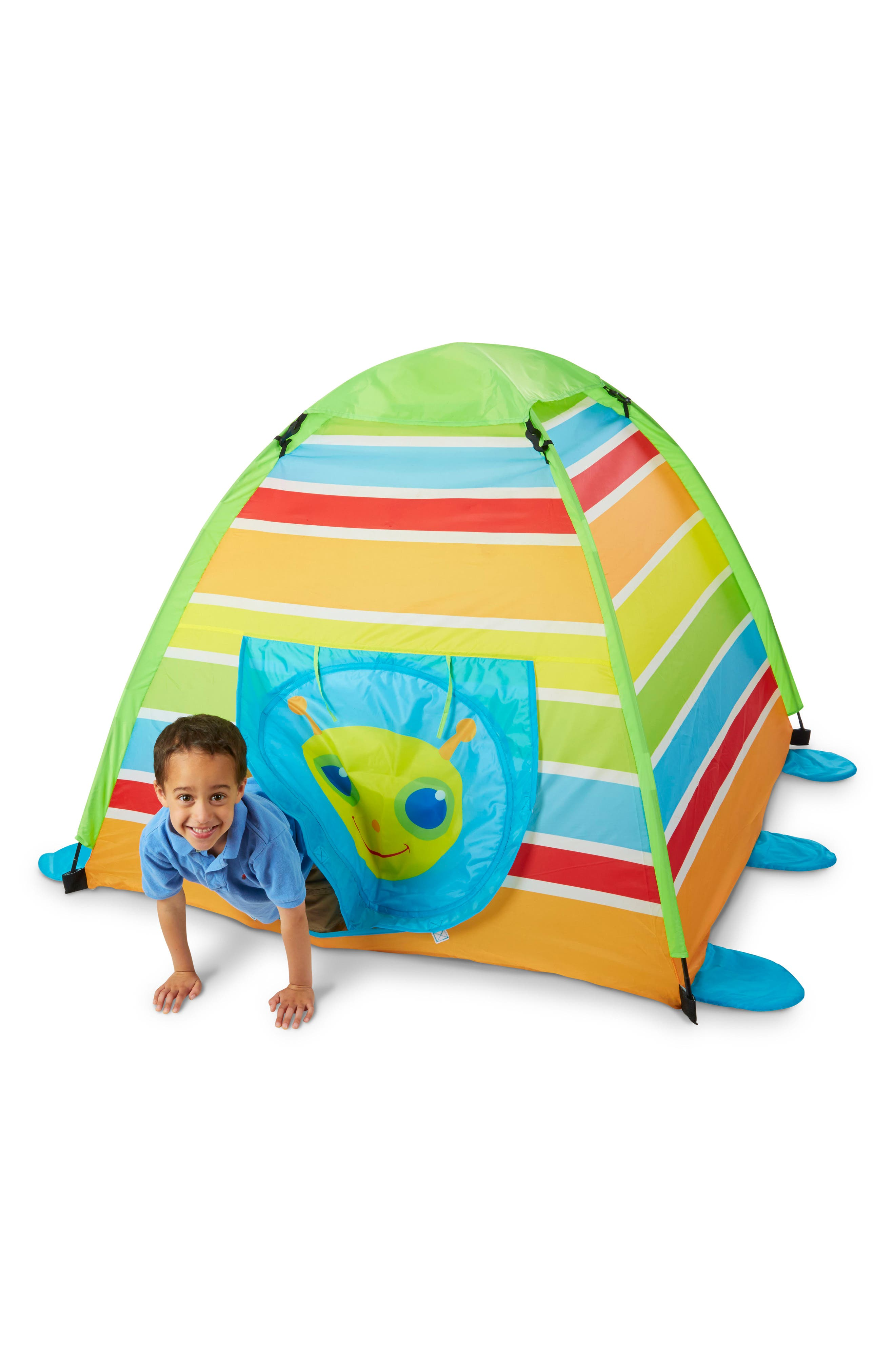 Giddy Buggy Tent,                             Alternate thumbnail 4, color,                             300