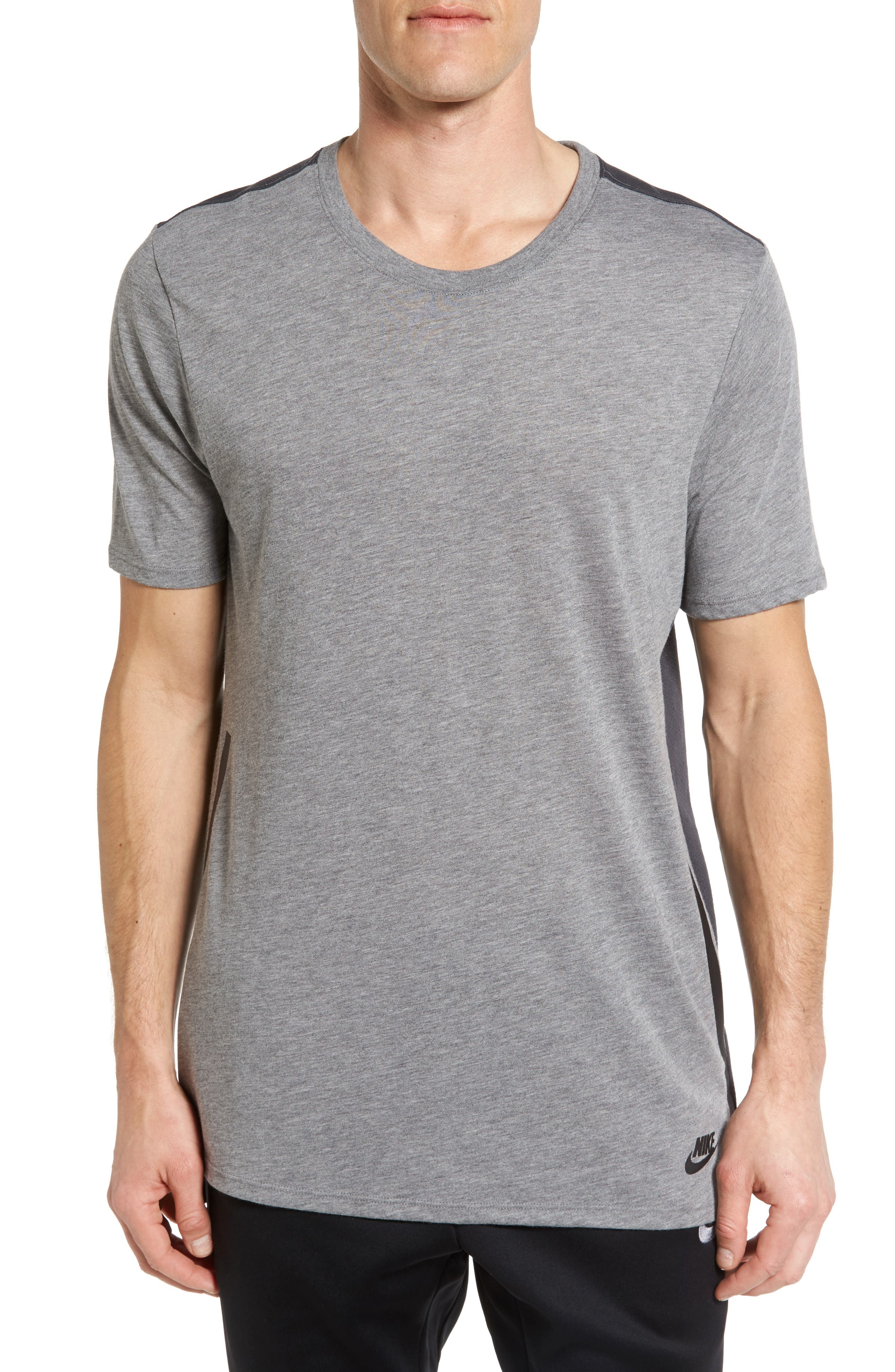 Sportswear T-Shirt,                             Main thumbnail 3, color,