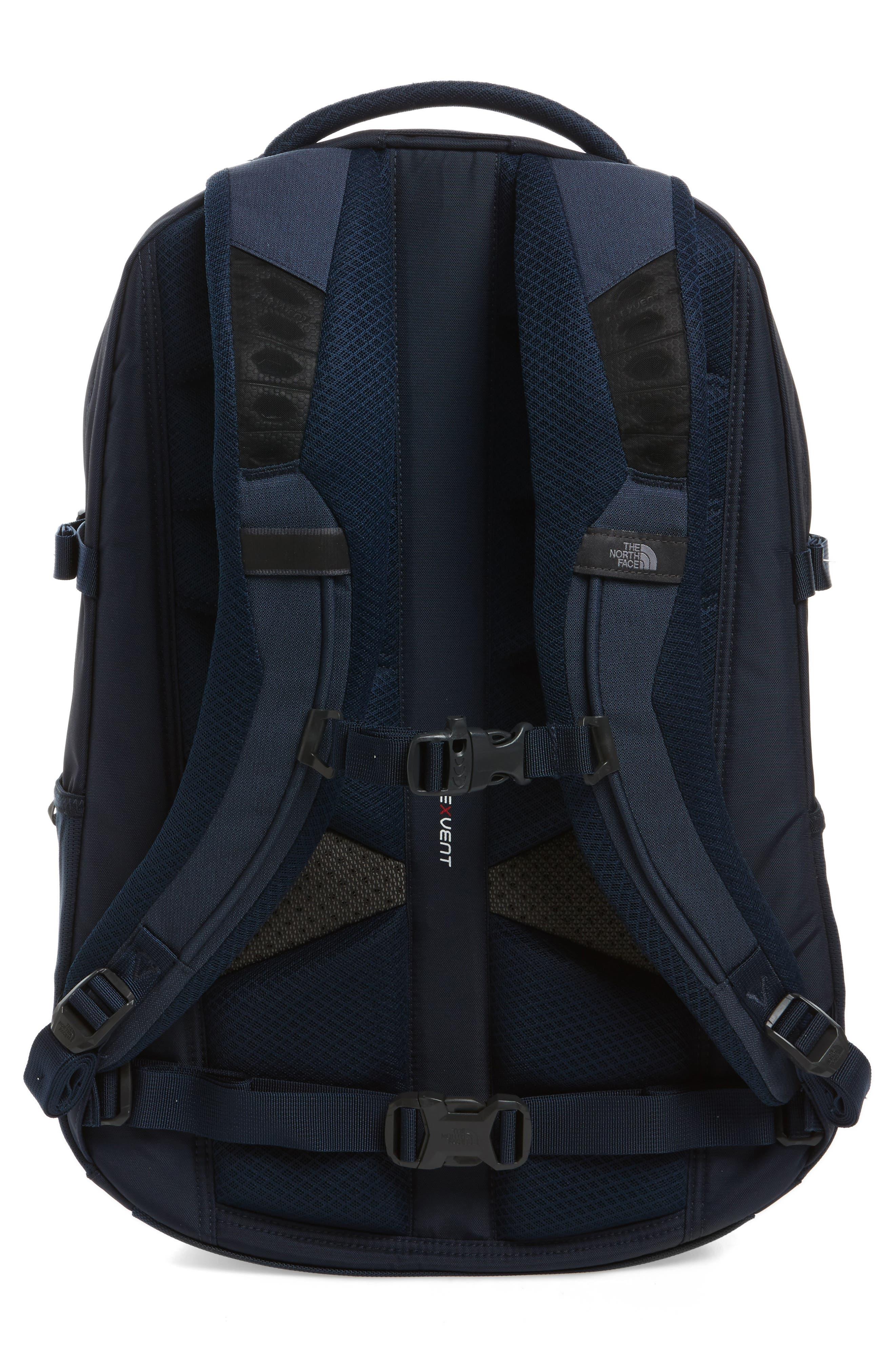 Borealis Backpack,                             Alternate thumbnail 12, color,