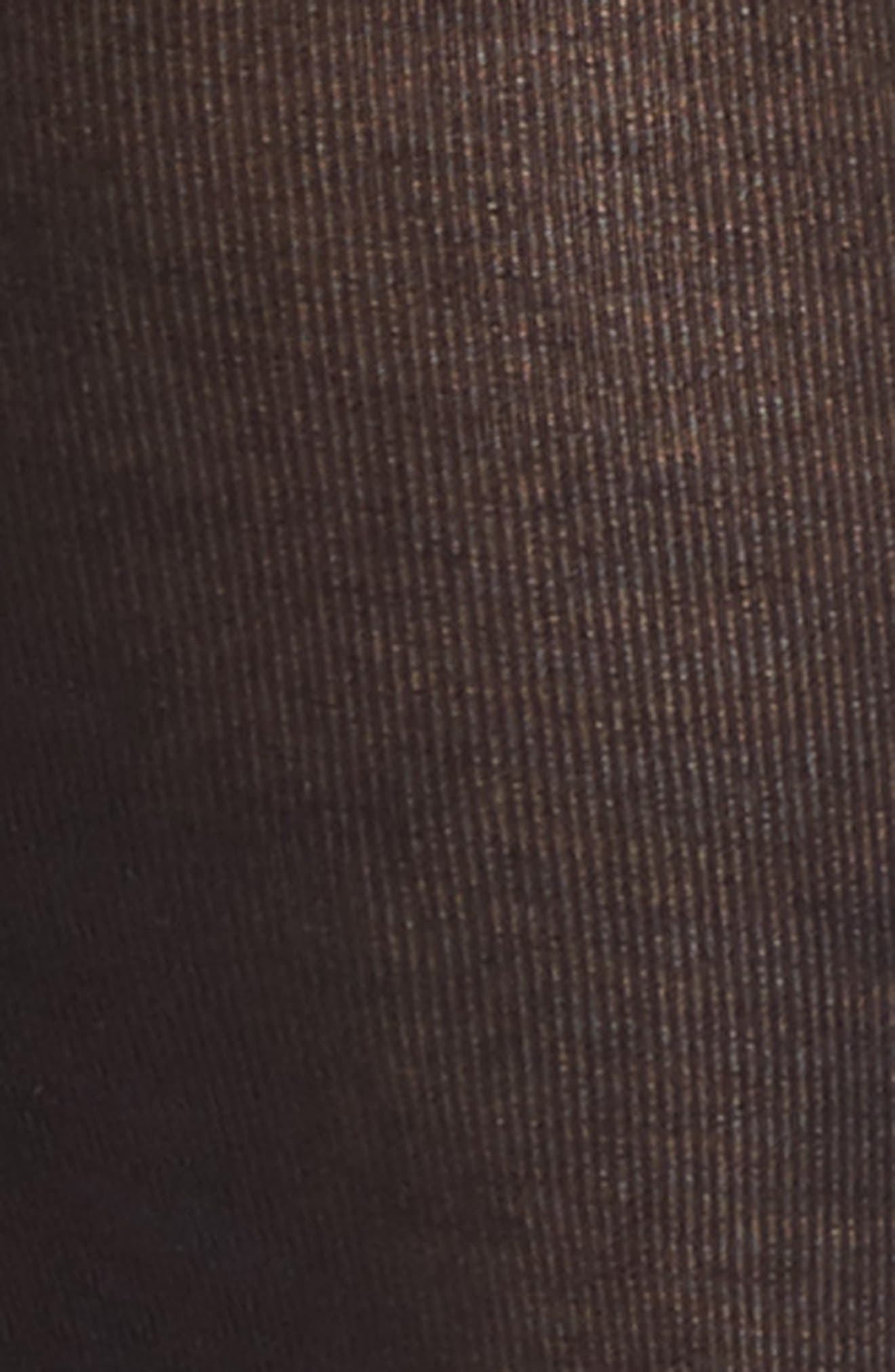 Sweater Tights,                             Alternate thumbnail 2, color,                             001