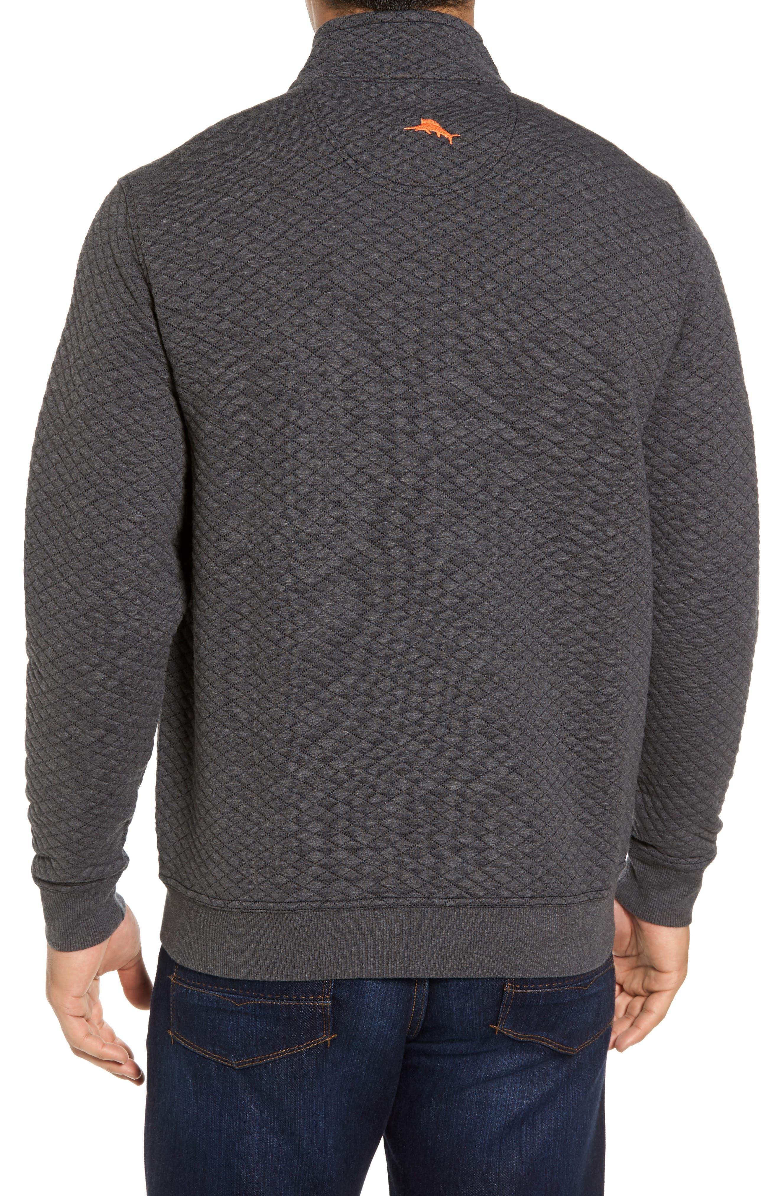 NFL Quiltessential Full Zip Sweatshirt,                             Alternate thumbnail 35, color,