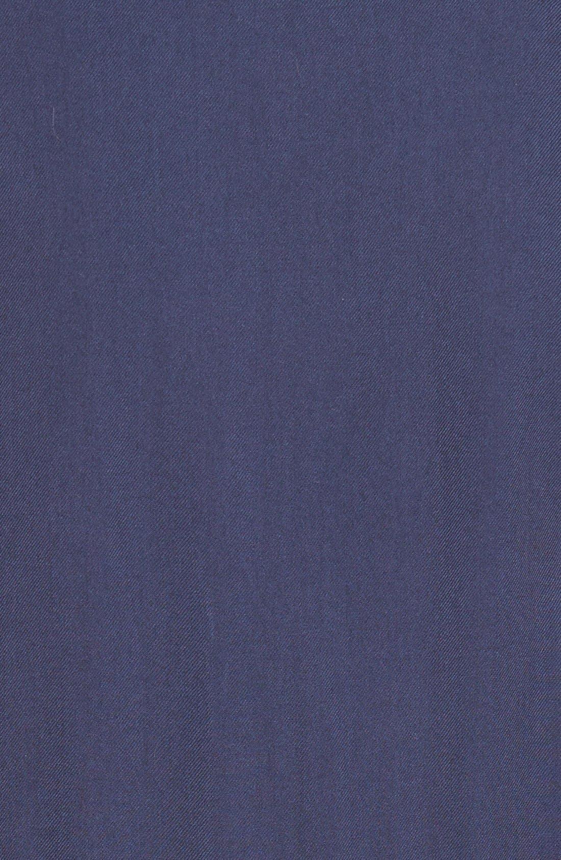 CUPCAKES AND CASHMERE,                             'Roxbury' Jumpsuit,                             Alternate thumbnail 3, color,                             410