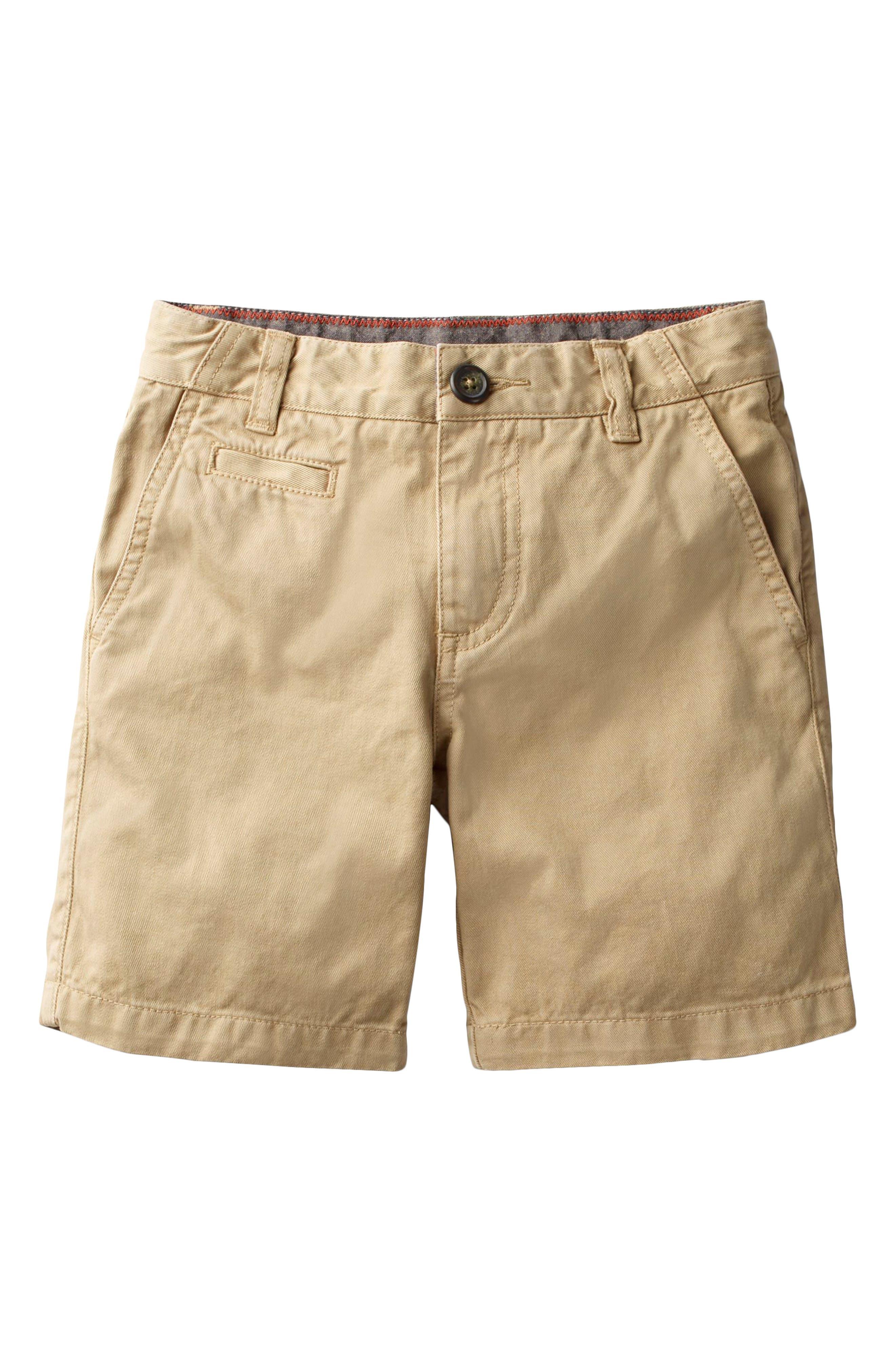 Chino Shorts,                         Main,                         color, 250