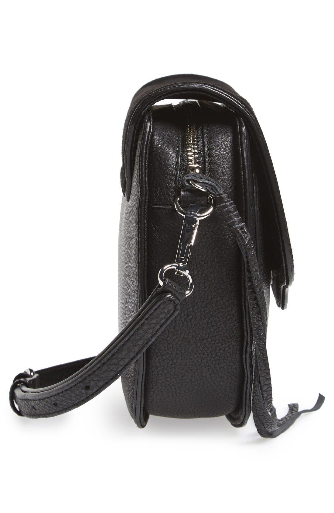 Large Suki Crossbody Bag,                             Alternate thumbnail 28, color,