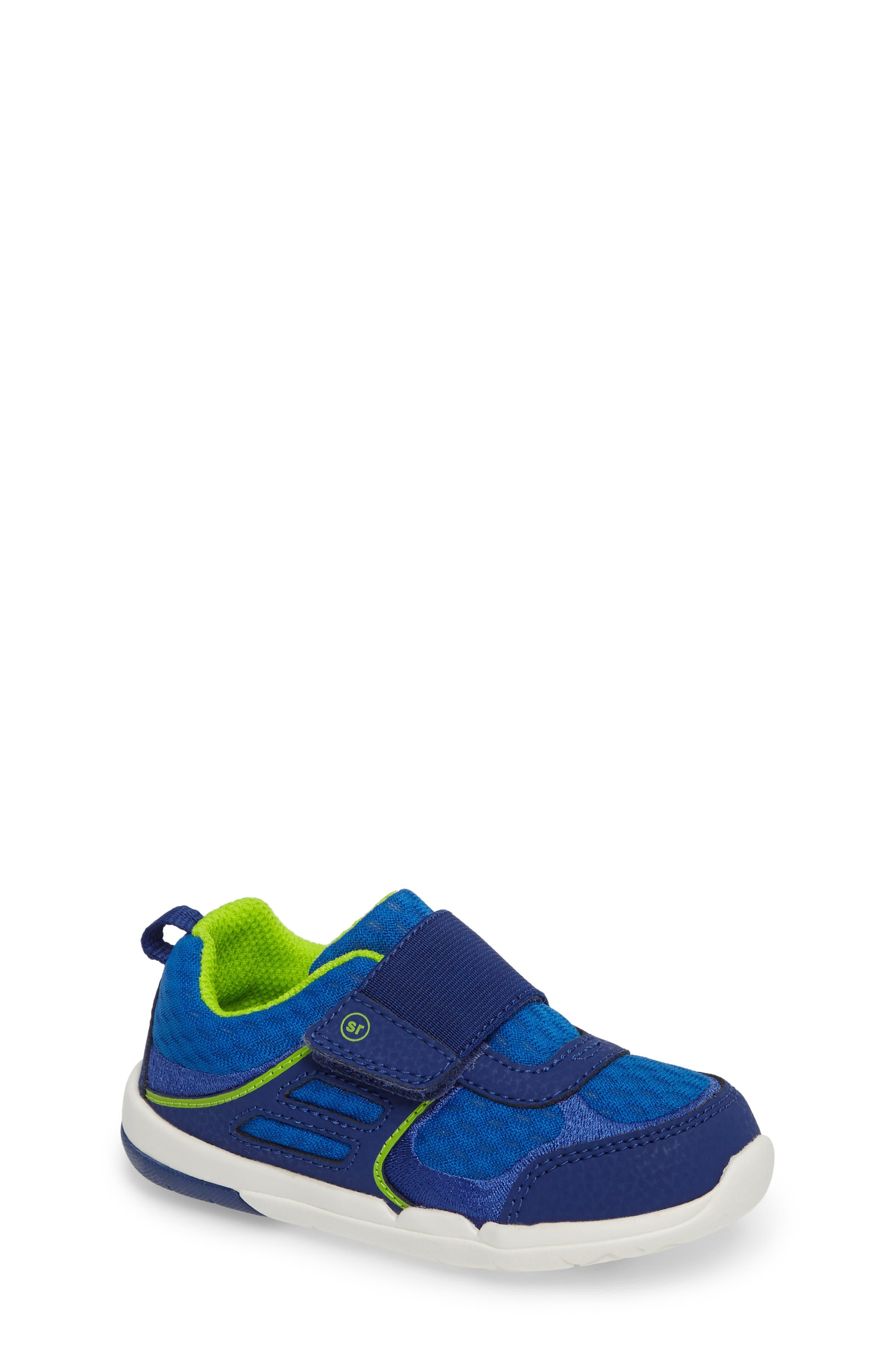 Casey Sneaker,                             Main thumbnail 1, color,                             420