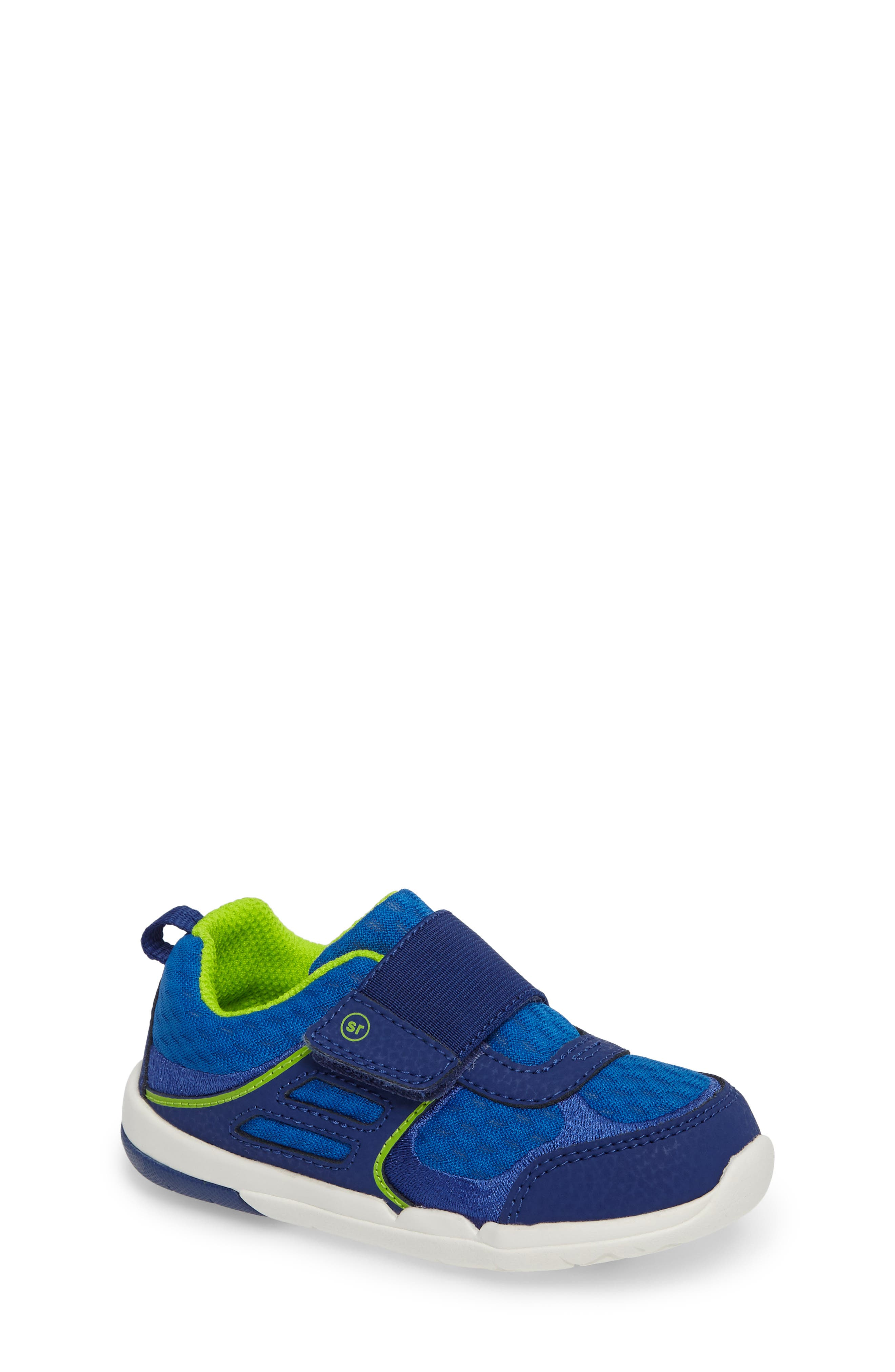 Casey Sneaker,                         Main,                         color,