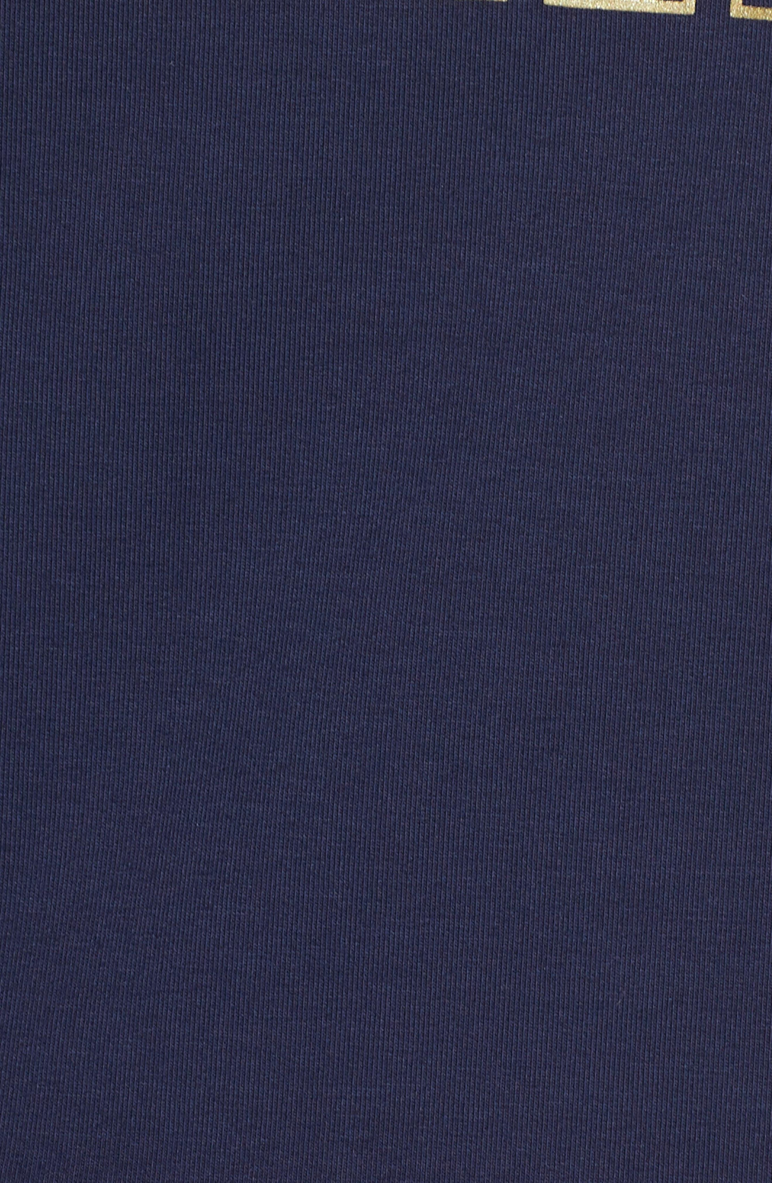 Modern Sport Sweatshirt,                             Alternate thumbnail 6, color,                             710