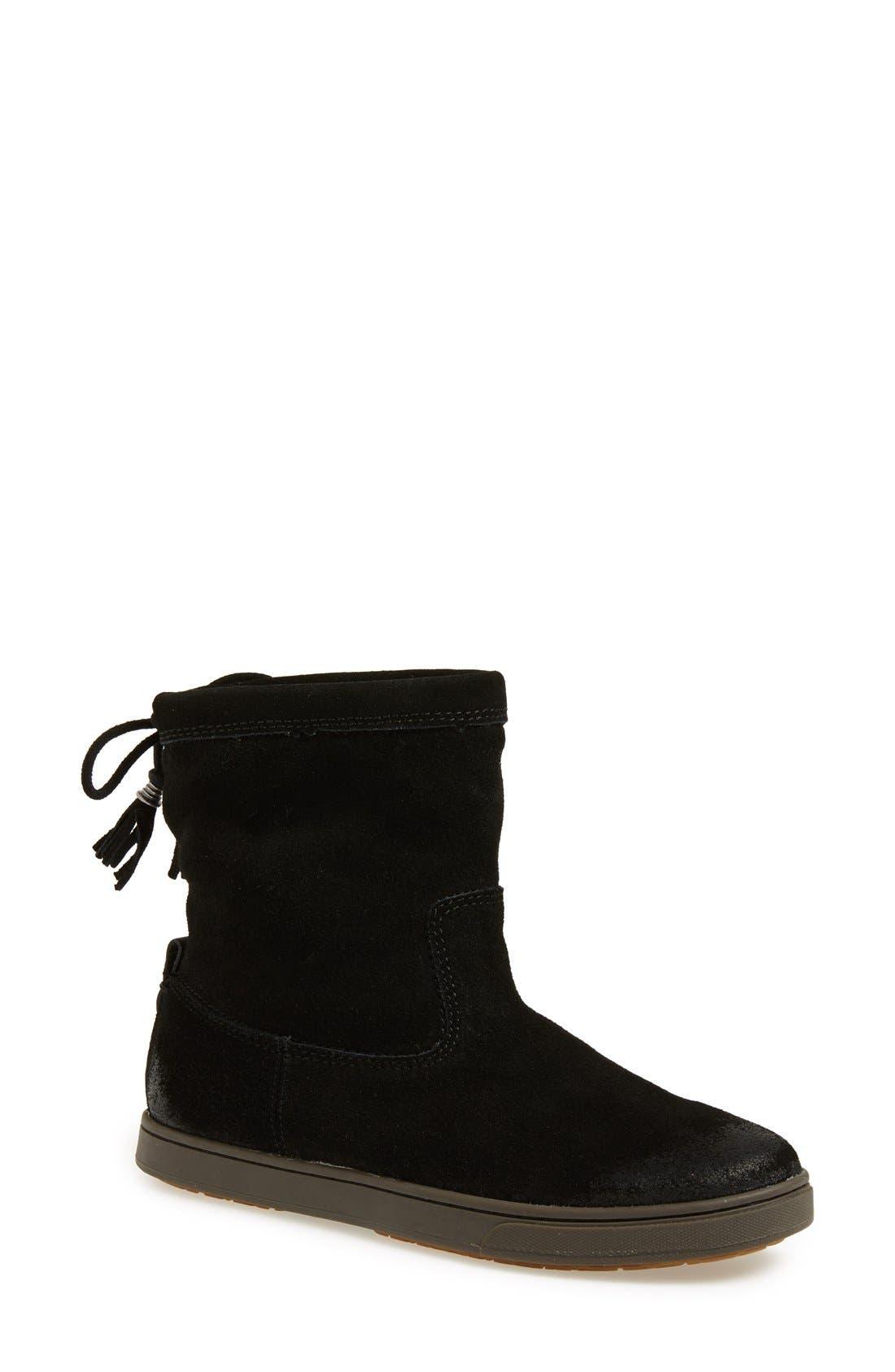 'Kapa Moe' Boot, Main, color, 001