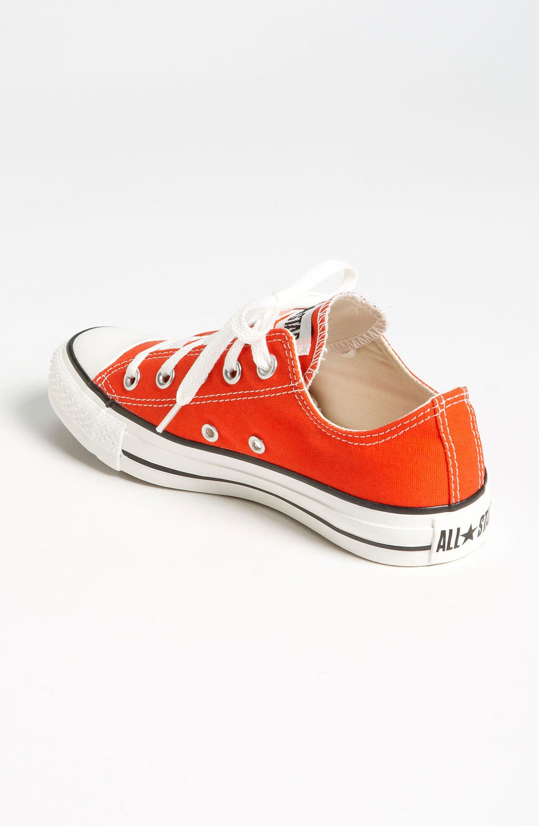 Chuck Taylor<sup>®</sup> Low Sneaker,                             Alternate thumbnail 87, color,