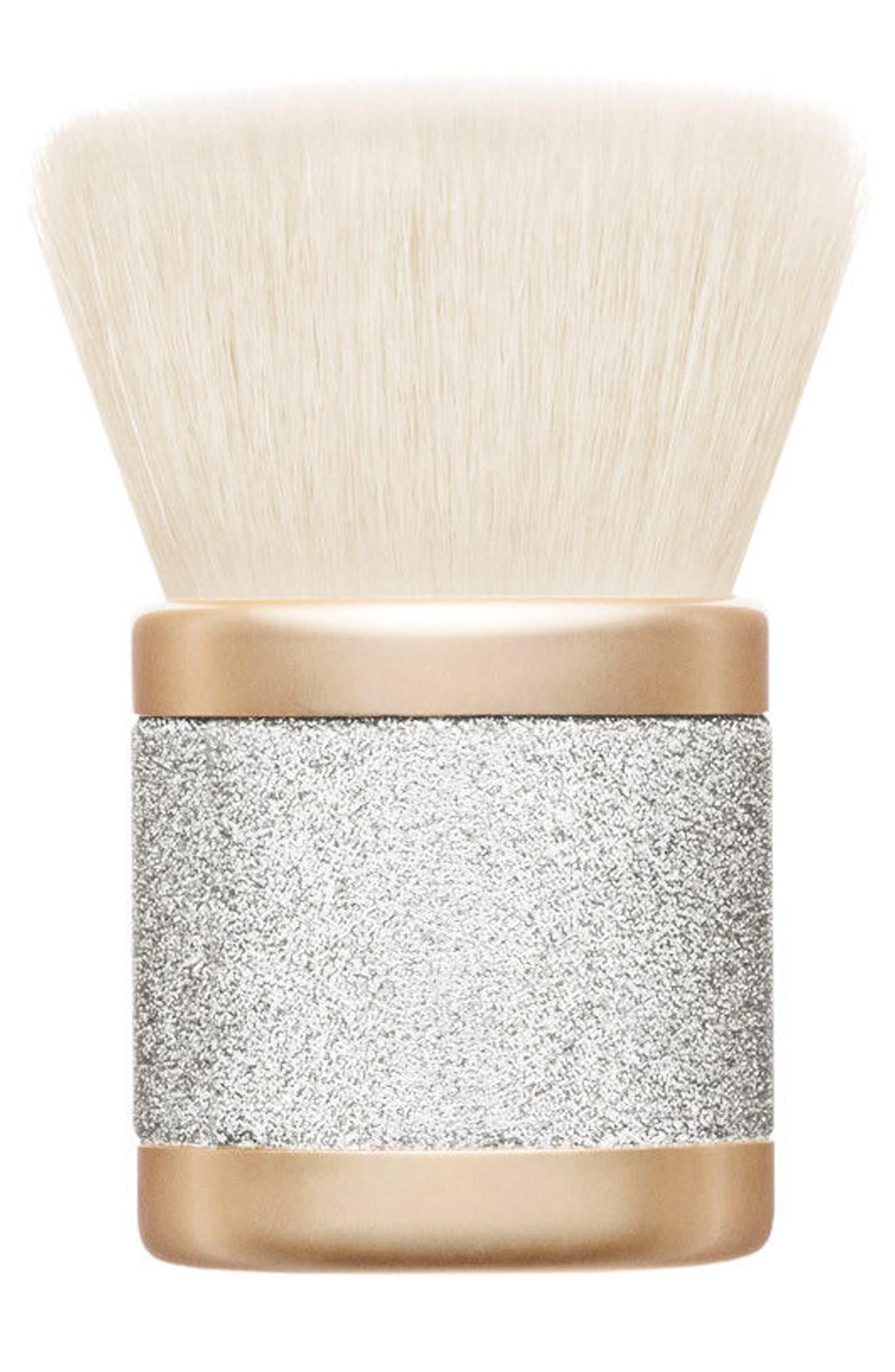 MAC Mariah Carey 183 Buffer Brush,                         Main,                         color, 000