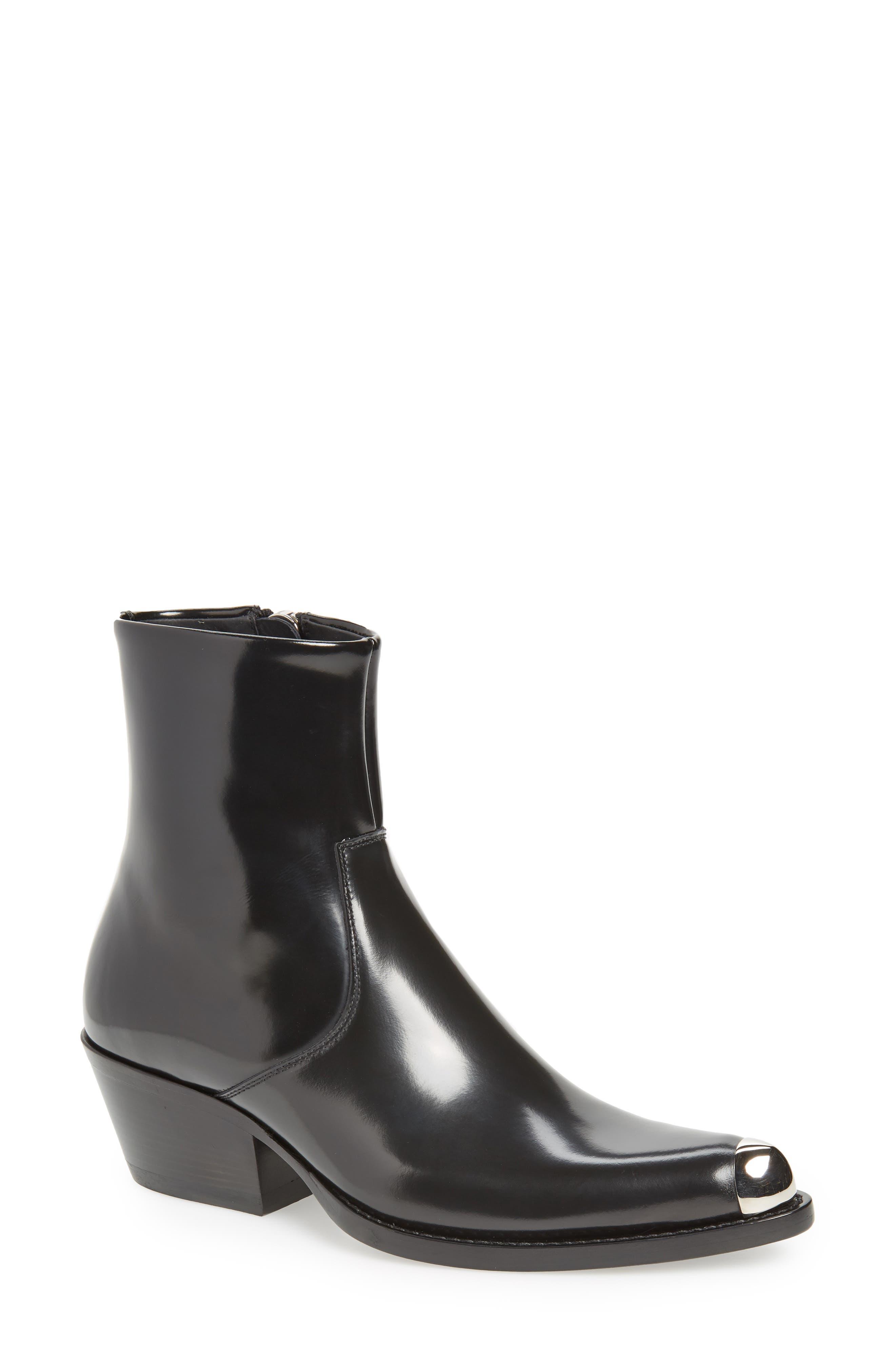 Tex Chiara Boot,                         Main,                         color, 004