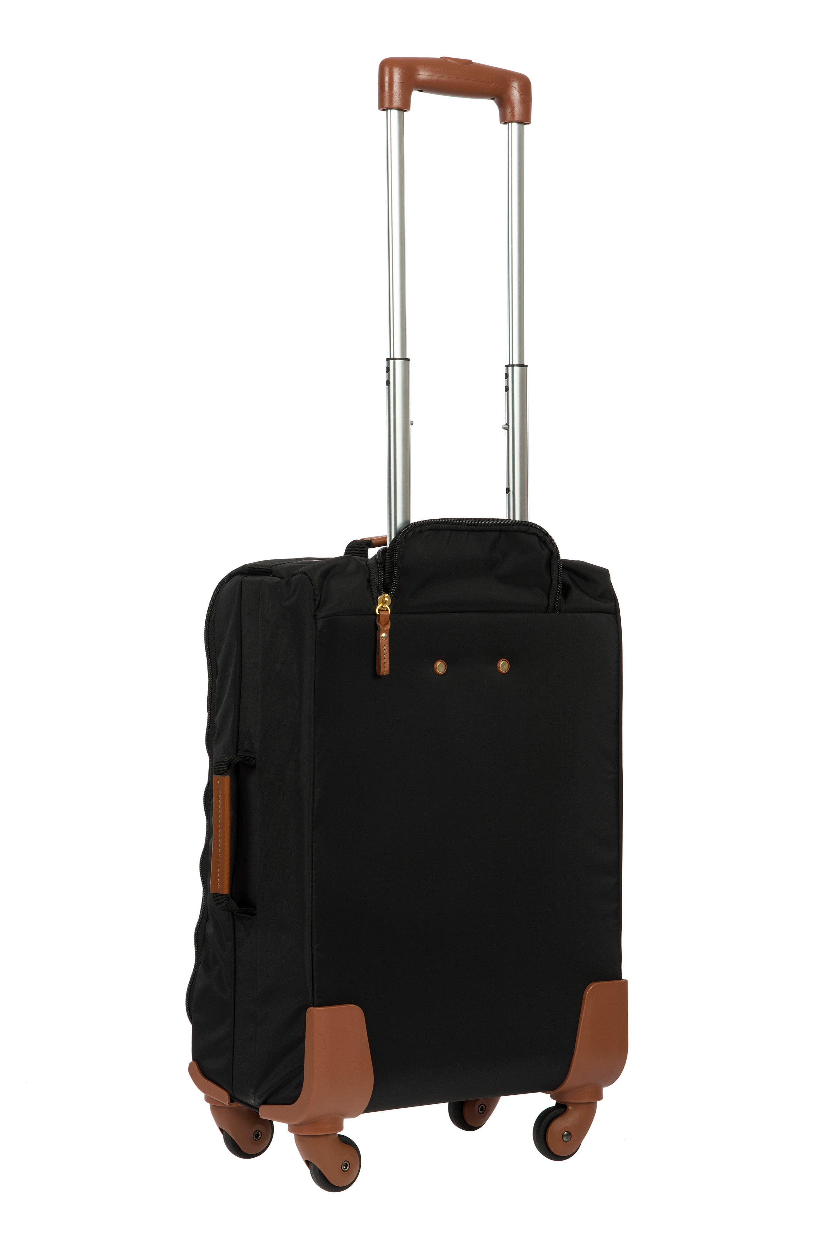 X-Bag 21-Inch Spinner Carry-On,                             Alternate thumbnail 13, color,