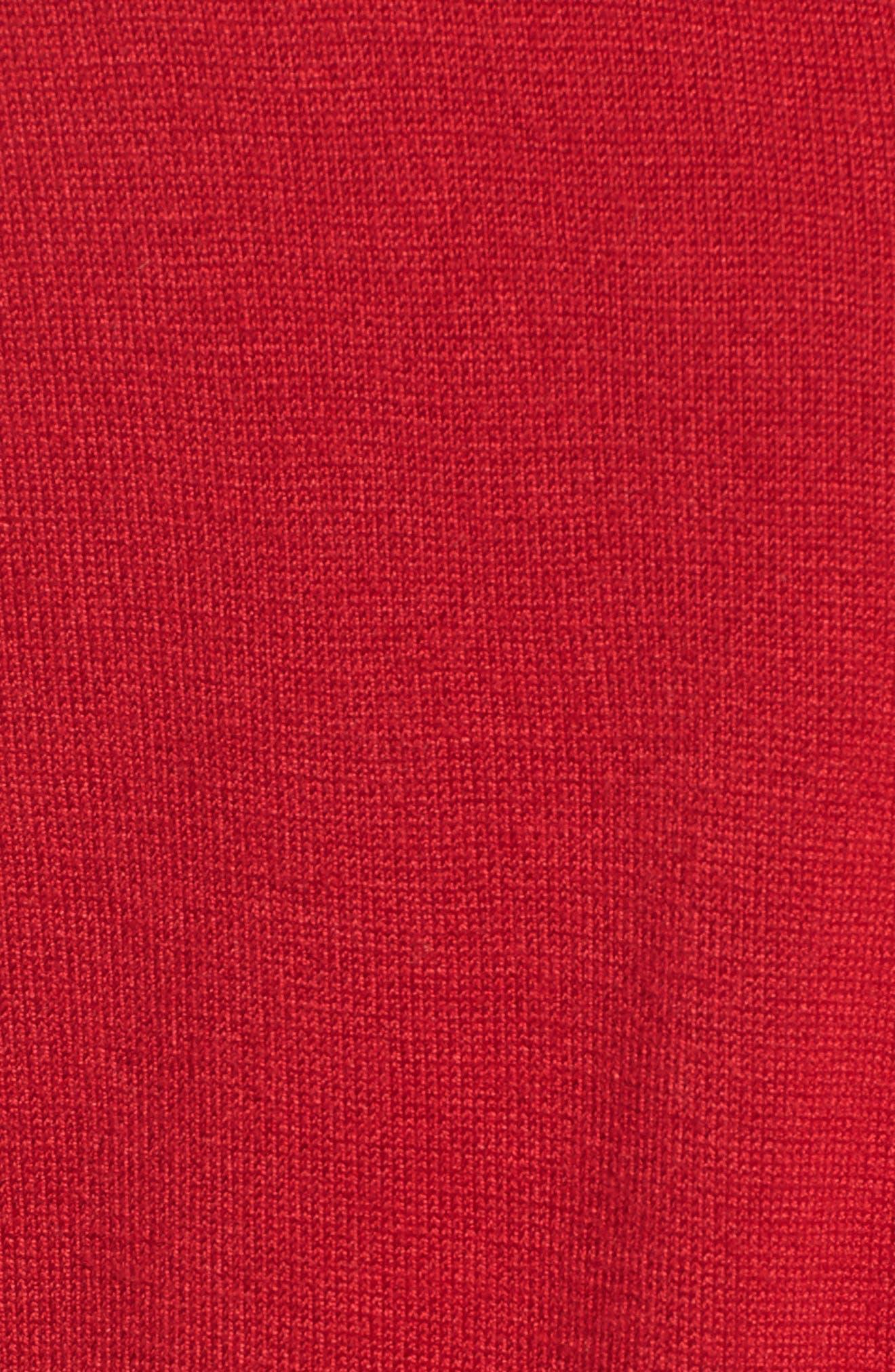 Lightweight Tie Sleeve Cardigan,                             Alternate thumbnail 64, color,