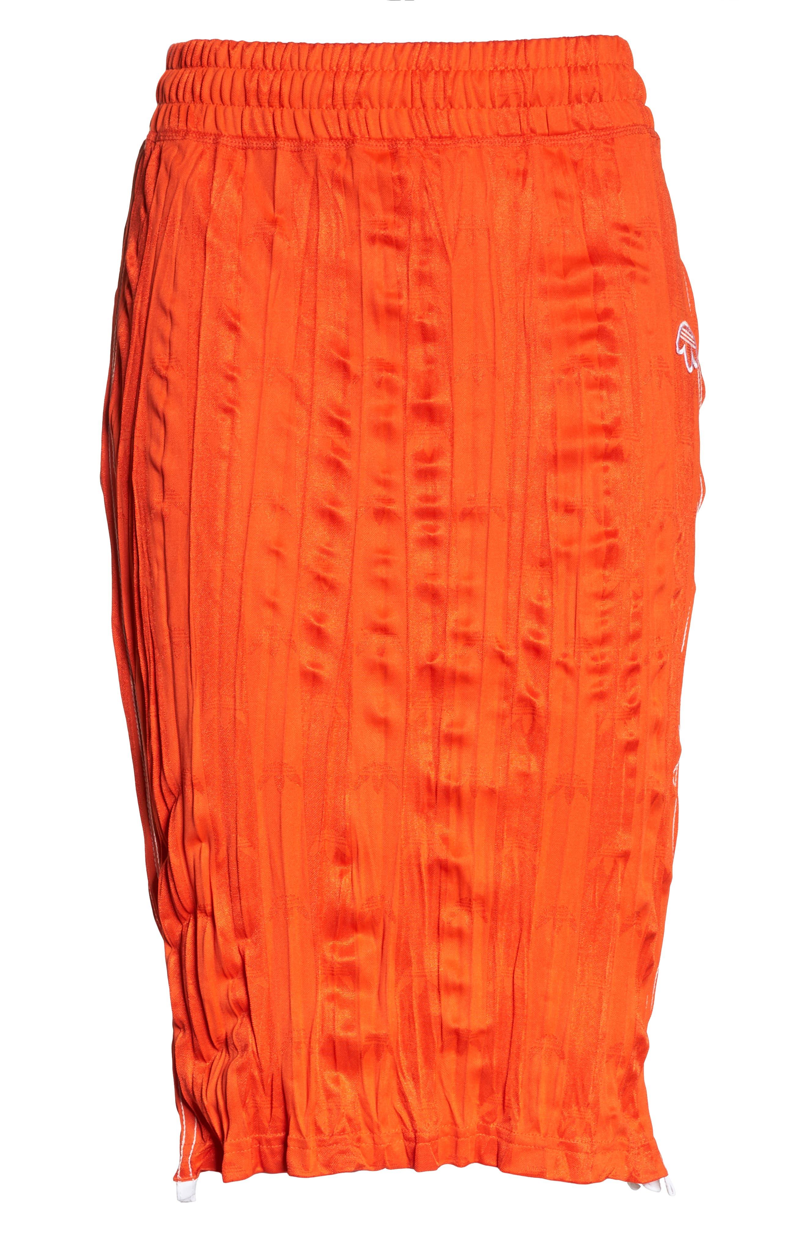 Track Skirt,                             Alternate thumbnail 7, color,                             601