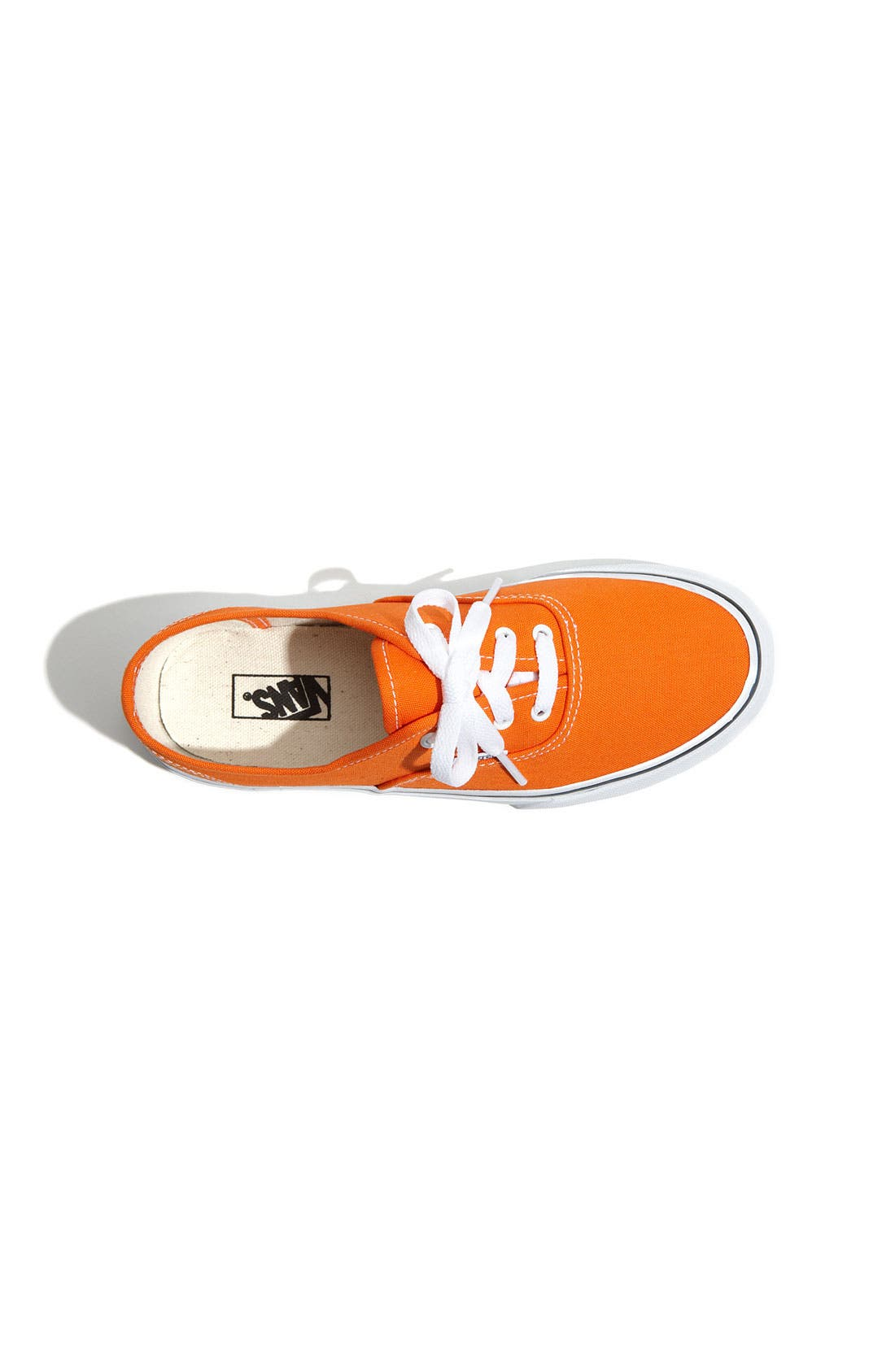 'Authentic' Sneaker,                             Alternate thumbnail 60, color,