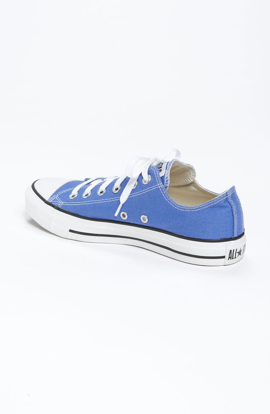 Chuck Taylor<sup>®</sup> Low Sneaker,                             Alternate thumbnail 118, color,