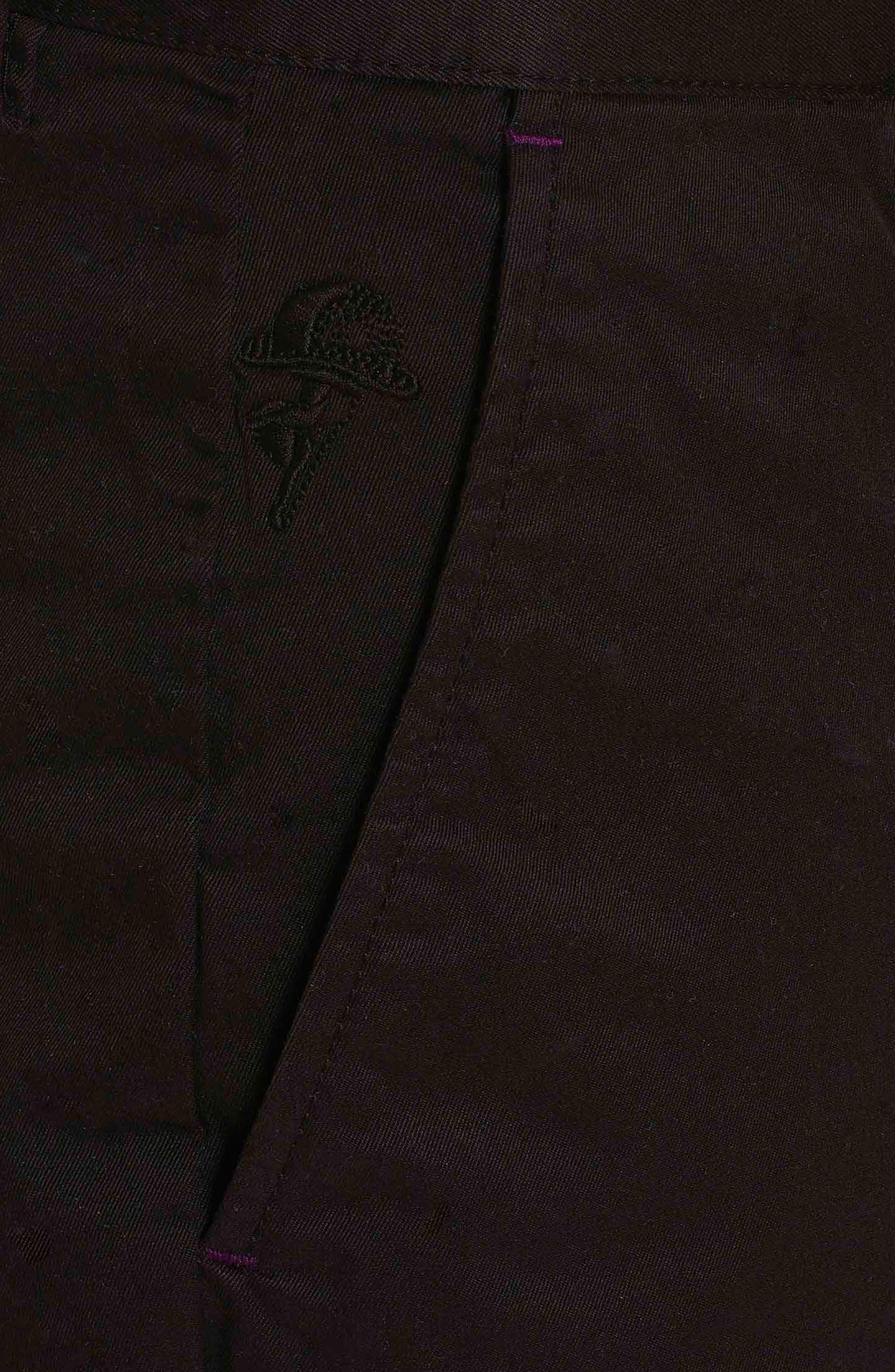 Pioneer Shorts,                             Alternate thumbnail 4, color,                             001