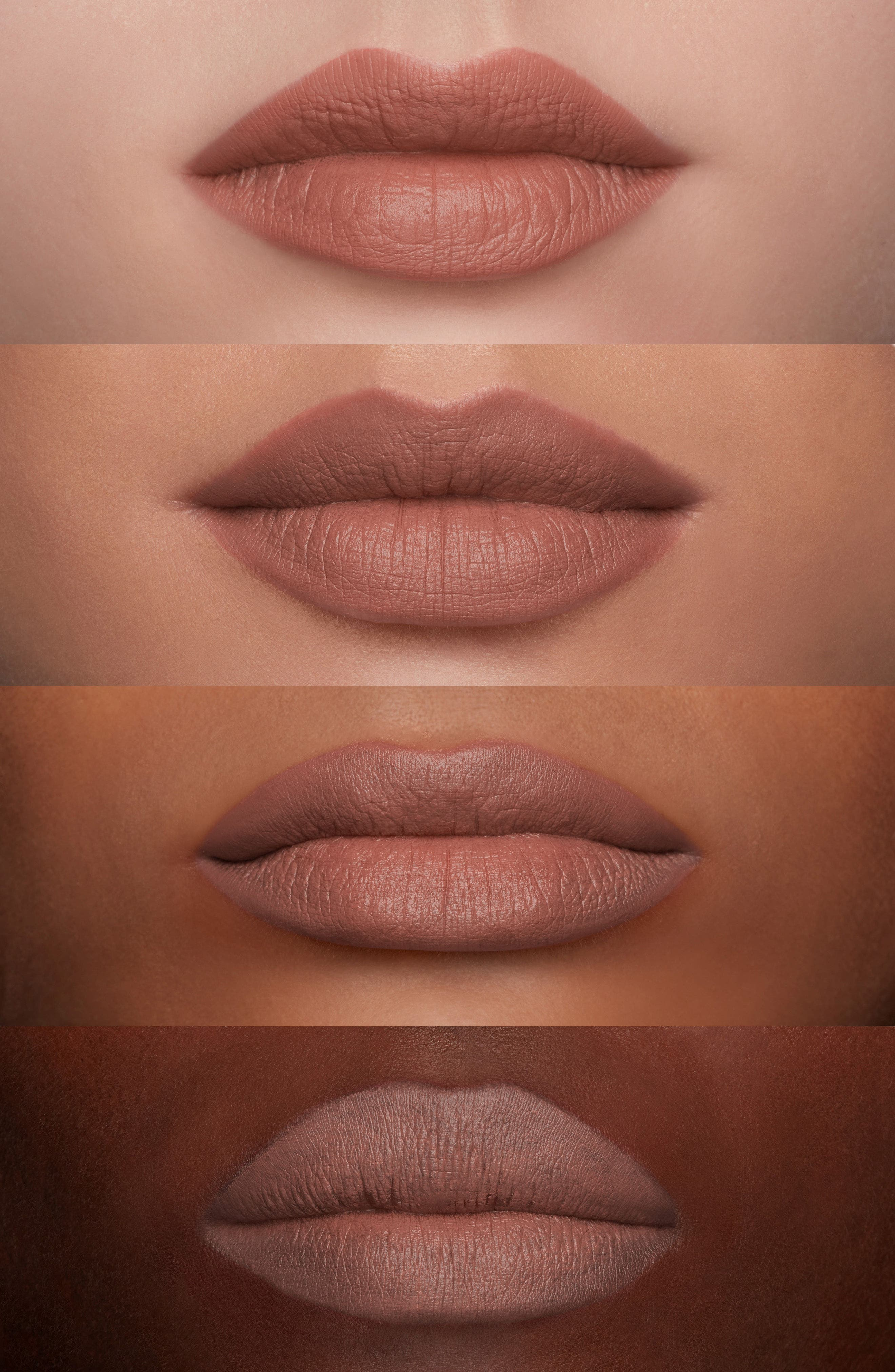 Boys & Girls Lip Color - The Girls,                             Alternate thumbnail 2, color,                             KATHERINE/ ULTRA-RICH