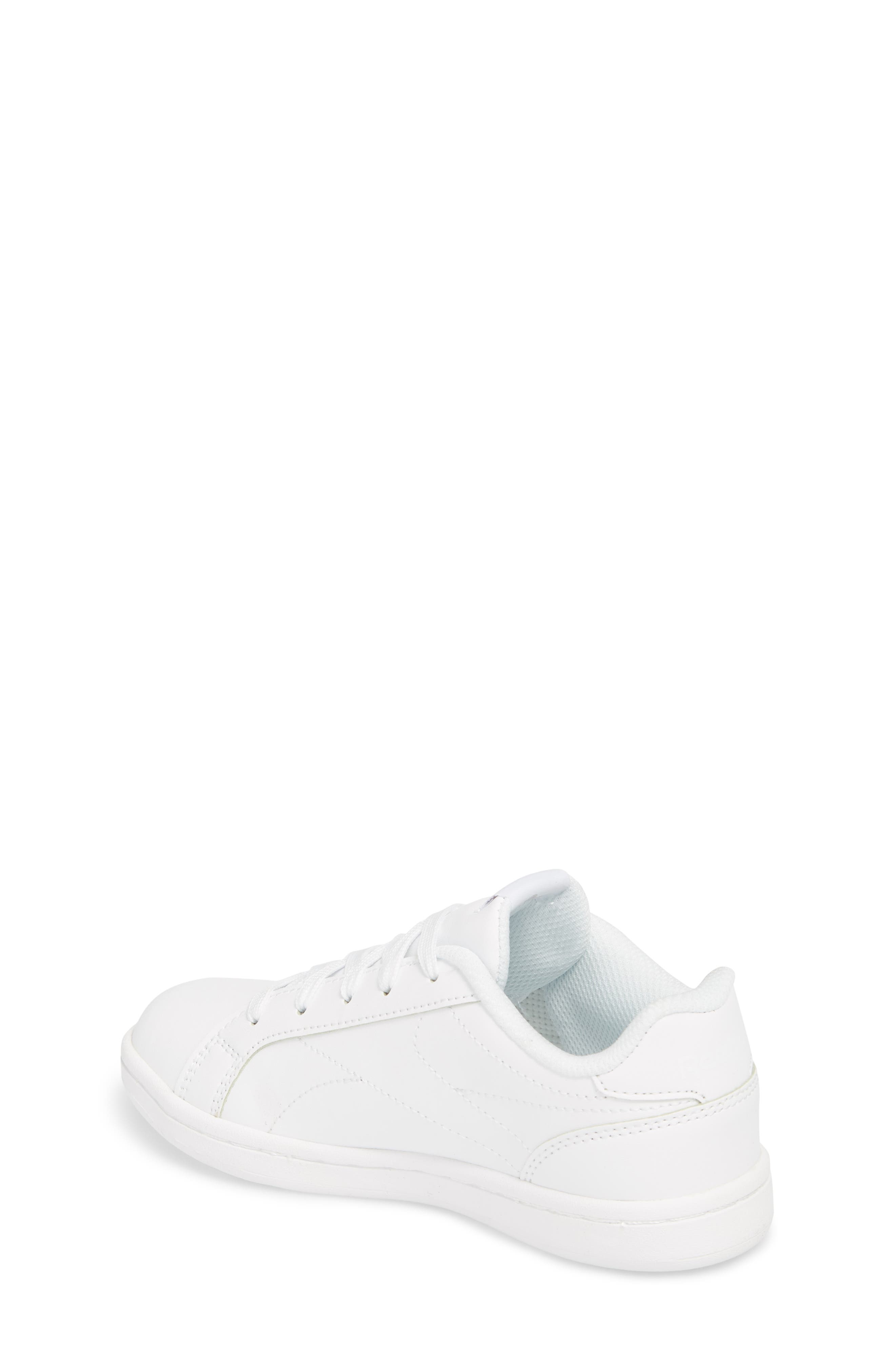 Royal Complete CLN Sneaker,                             Alternate thumbnail 4, color,