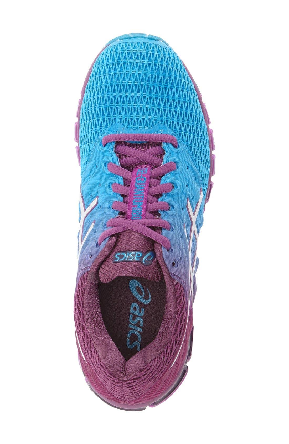 'GEL-Quantum 180 2' Running Shoe,                             Alternate thumbnail 19, color,