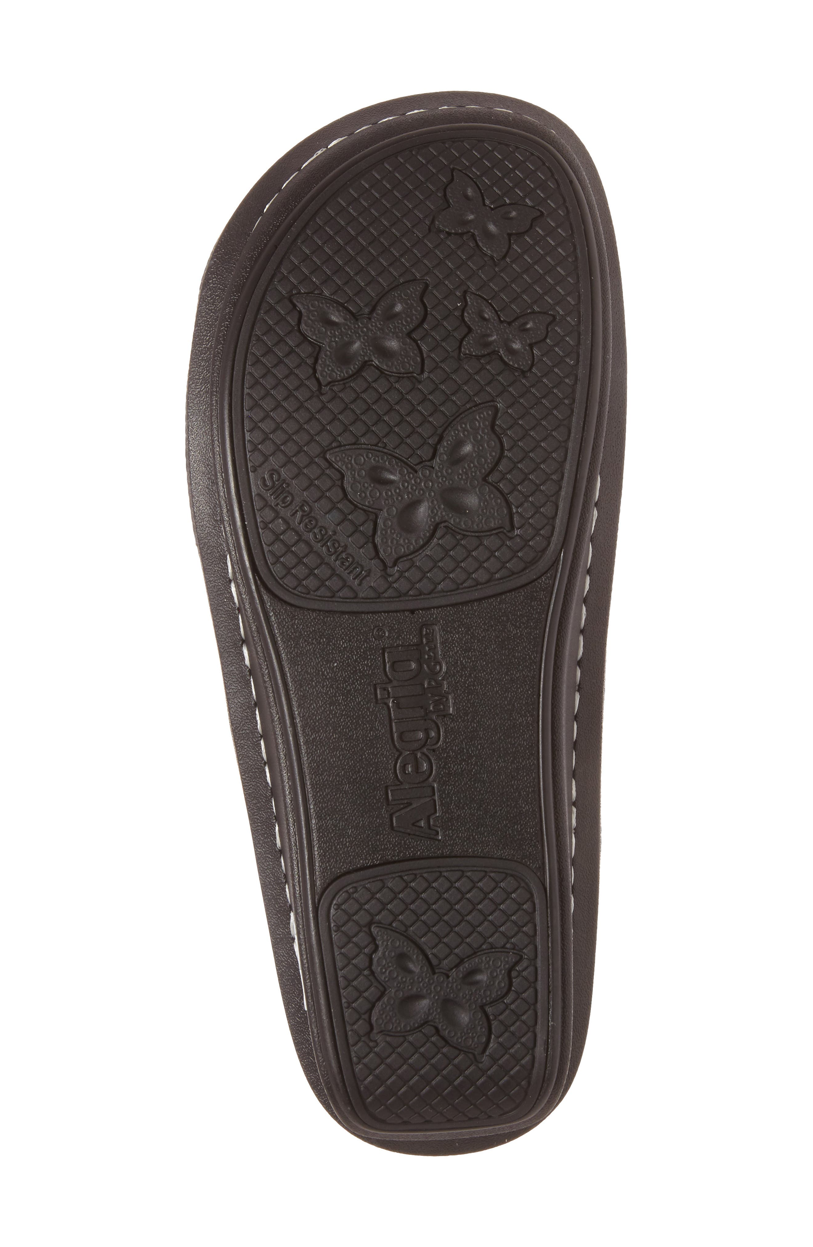 'Colette' Platform Sandal,                             Alternate thumbnail 59, color,