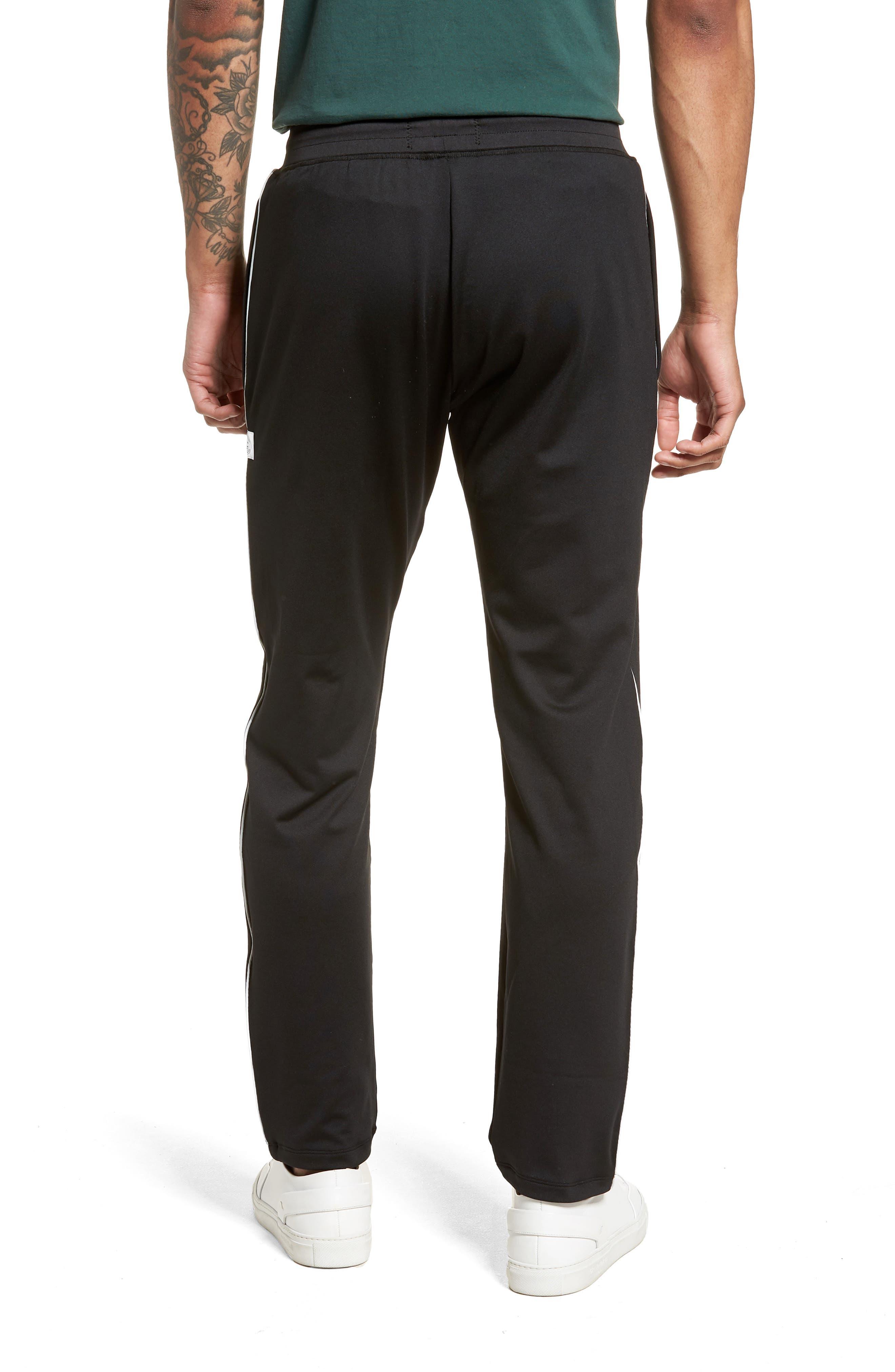CoolMax<sup>®</sup> Track Pants,                             Alternate thumbnail 2, color,
