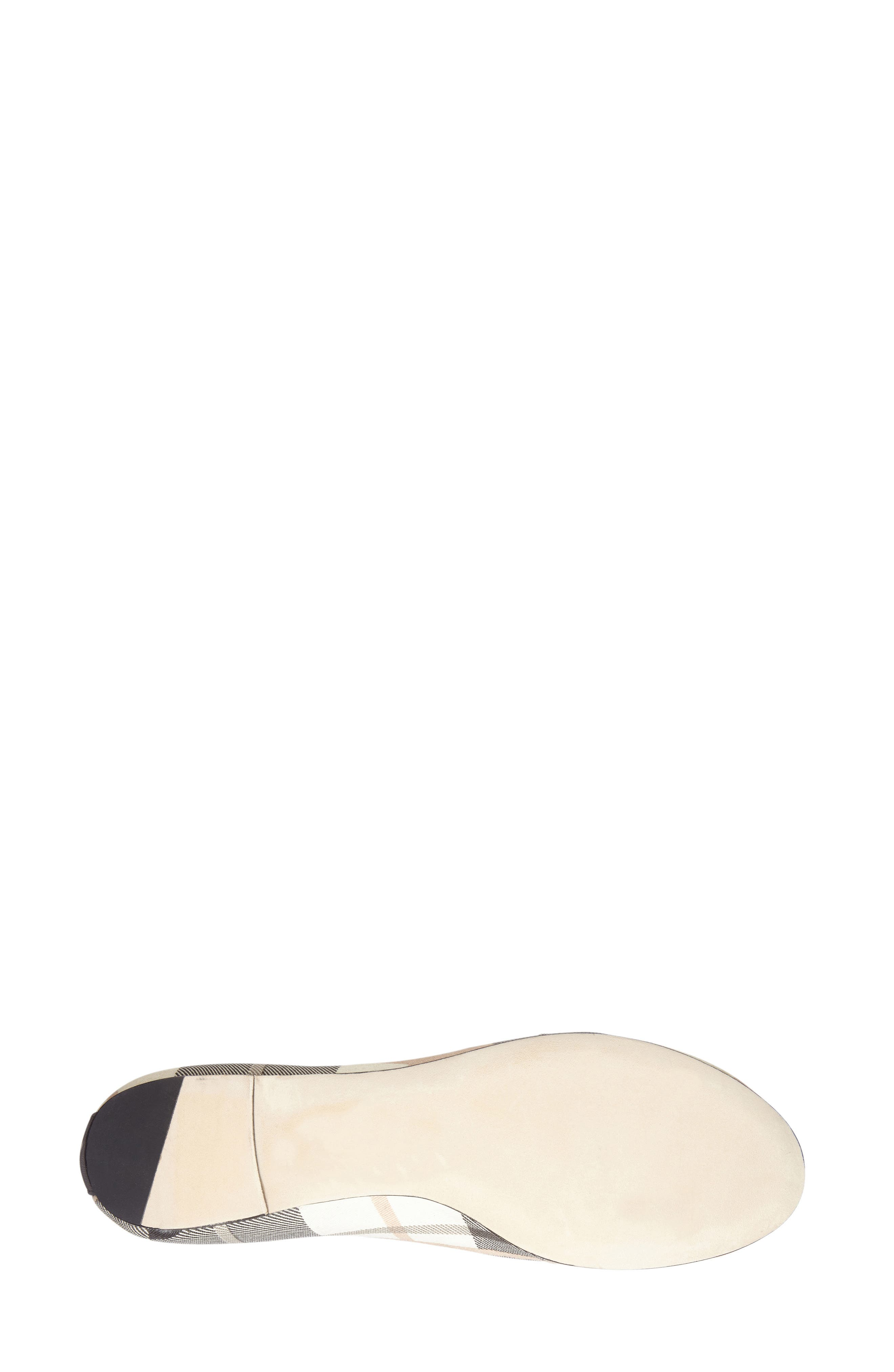 'willa' skimmer flat,                             Alternate thumbnail 63, color,