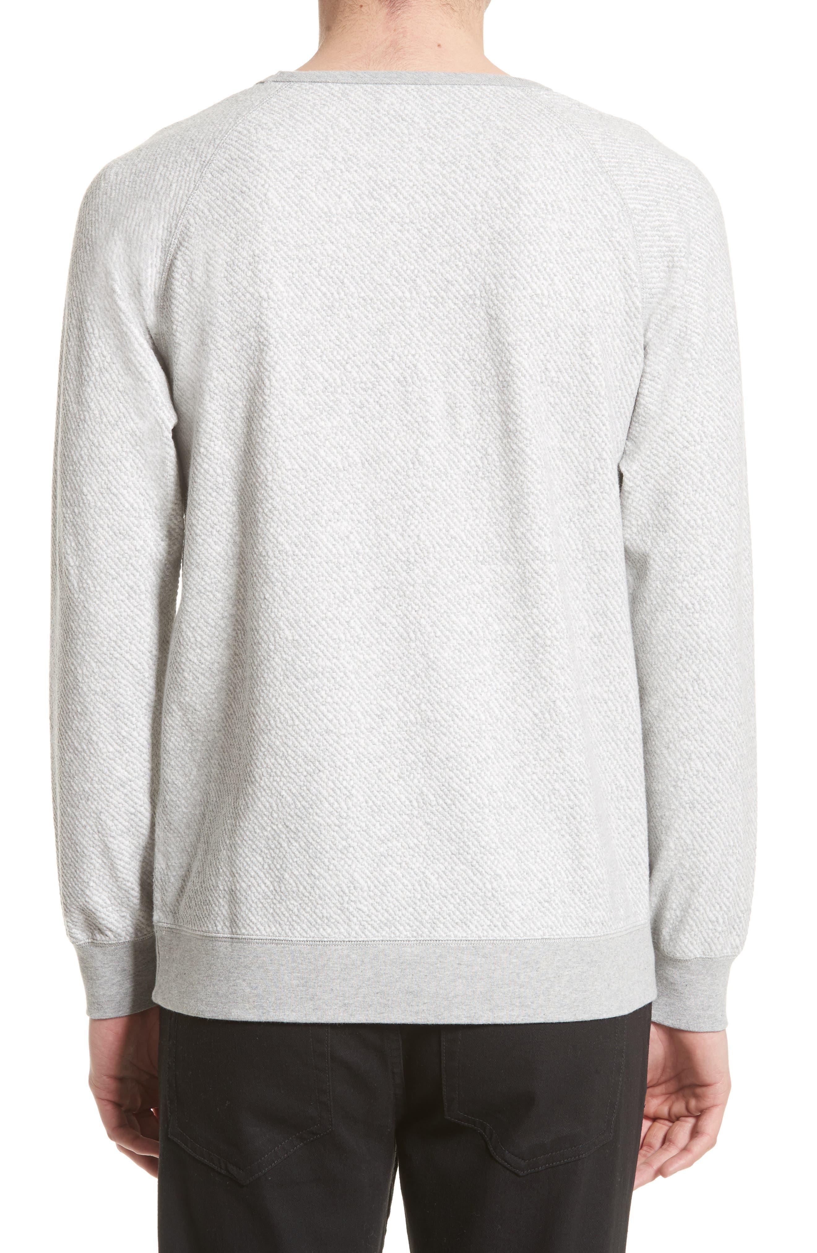 Kasu Sweater,                             Alternate thumbnail 3, color,