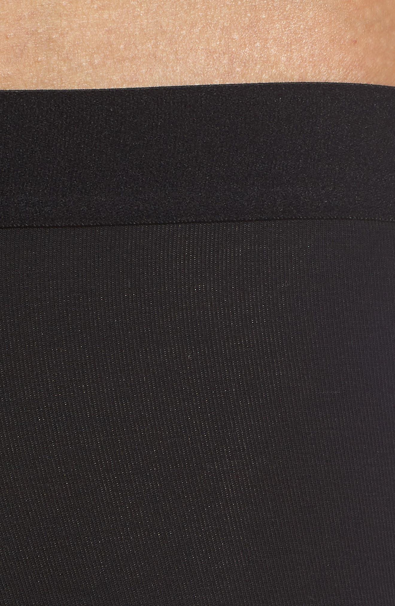 3-Pack Trunks,                             Alternate thumbnail 5, color,                             BLACK