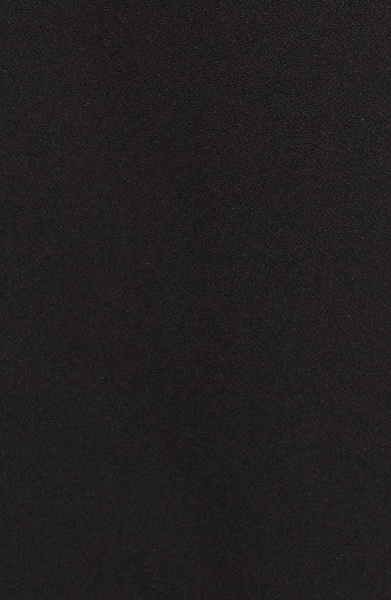 Tuxedo Vest,                             Alternate thumbnail 6, color,                             001