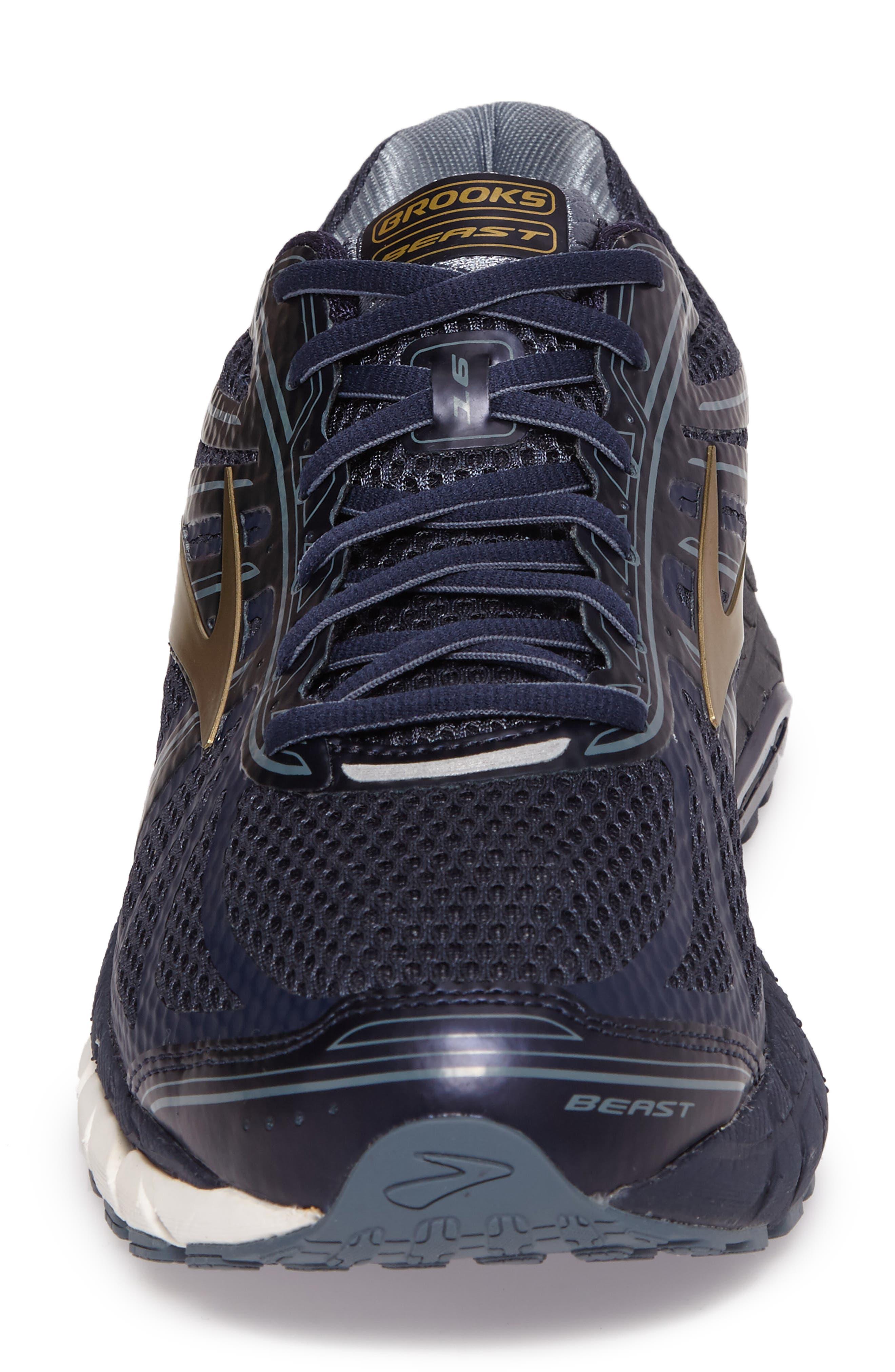 'Beast 16' Running Shoe,                             Alternate thumbnail 12, color,