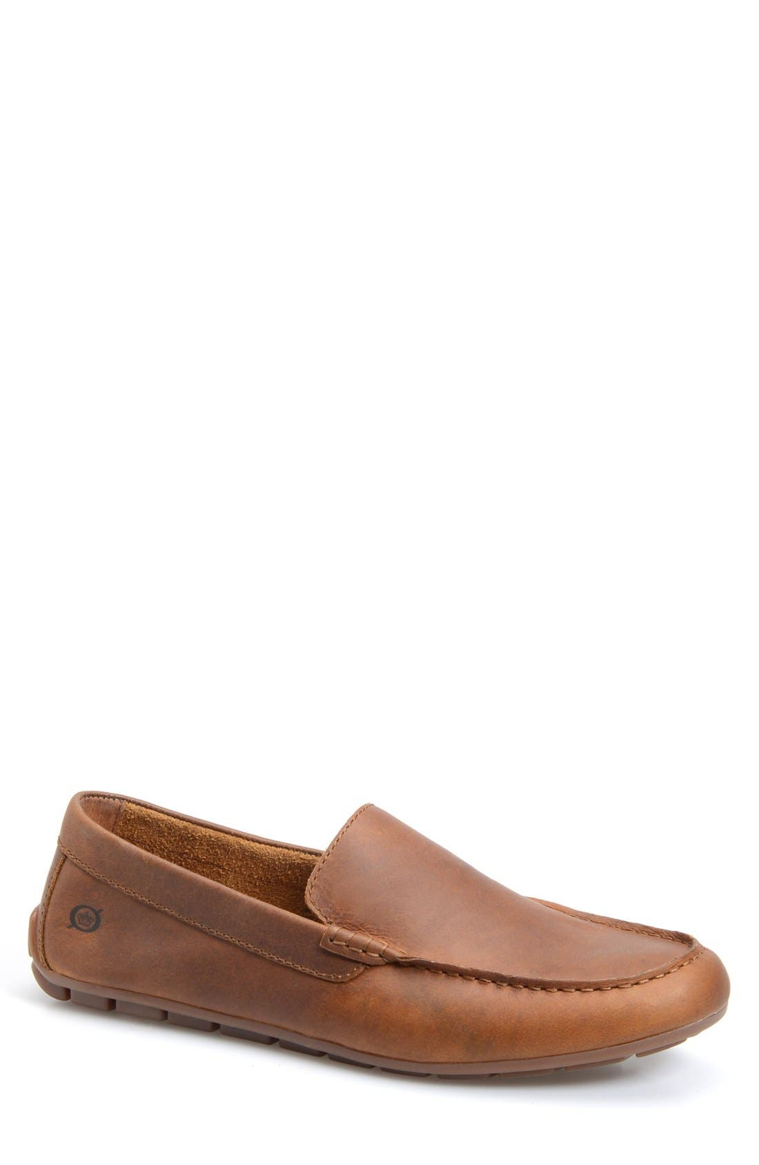 'Allan' Slip-On,                             Main thumbnail 10, color,