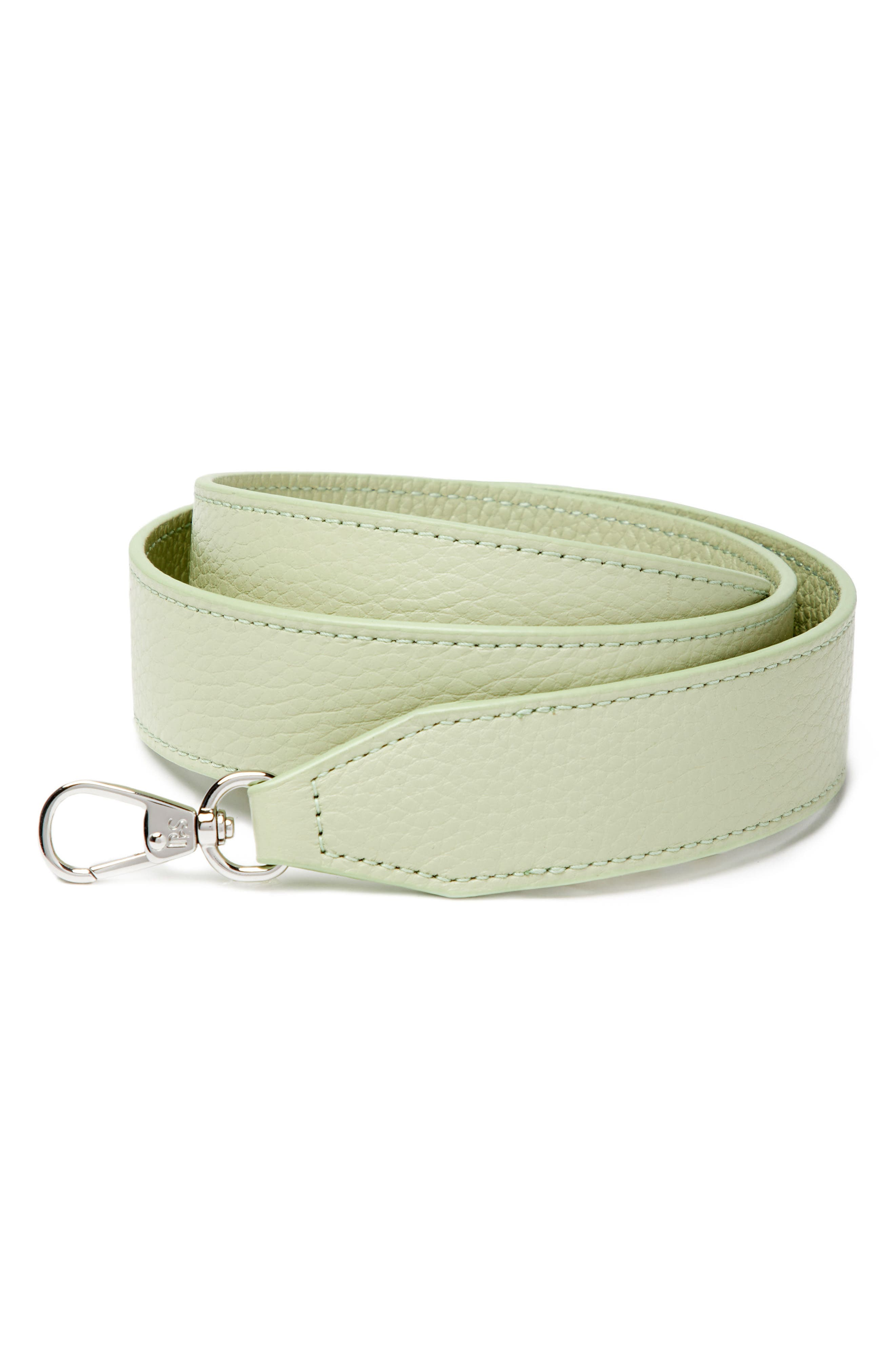 Wide Strap,                             Main thumbnail 4, color,
