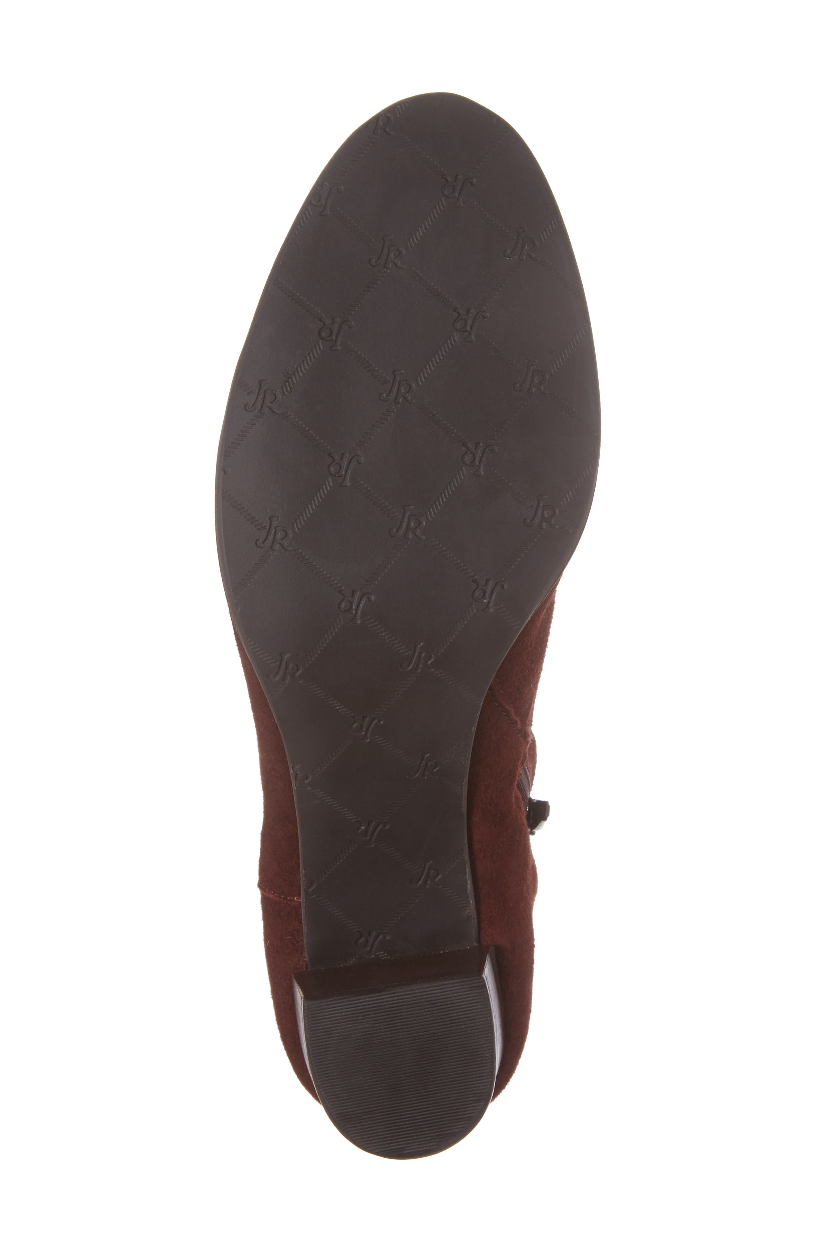 Marlow Bootie,                             Alternate thumbnail 36, color,
