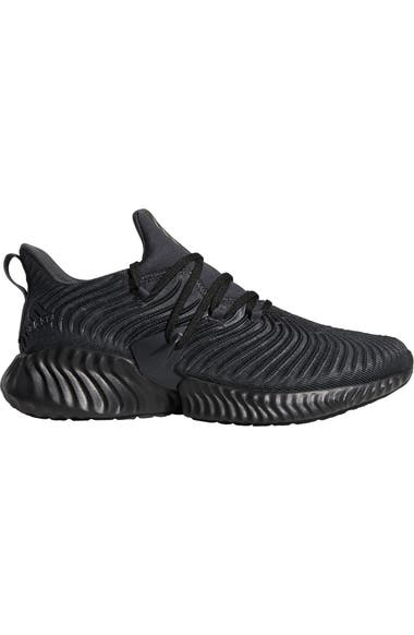 half off 3d5a5 a204c adidas AlphaBounce Instinct Running Shoe (Men)  Nordstrom