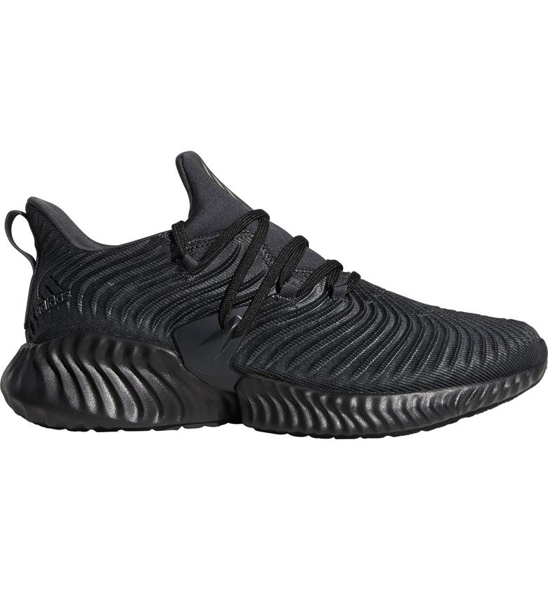 cc33d8a67e51 adidas AlphaBounce Instinct Running Shoe (Men)