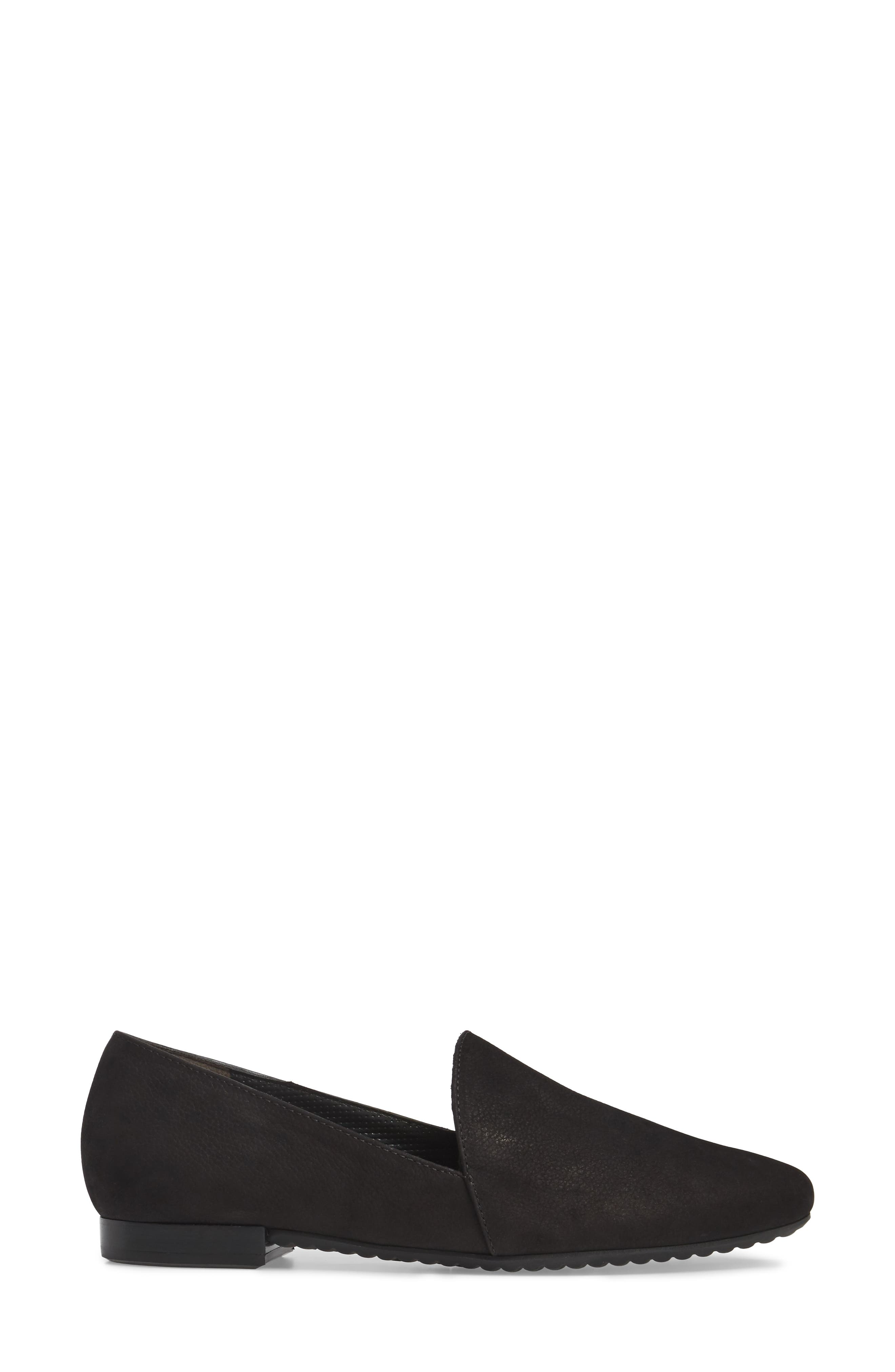 Naomi Loafer,                             Alternate thumbnail 7, color,